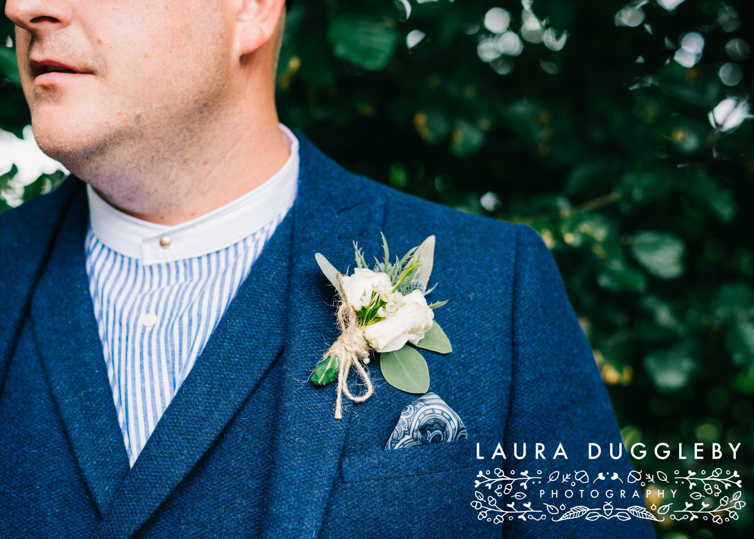 Lancashire wedding photographer - whitehall hotel darwen