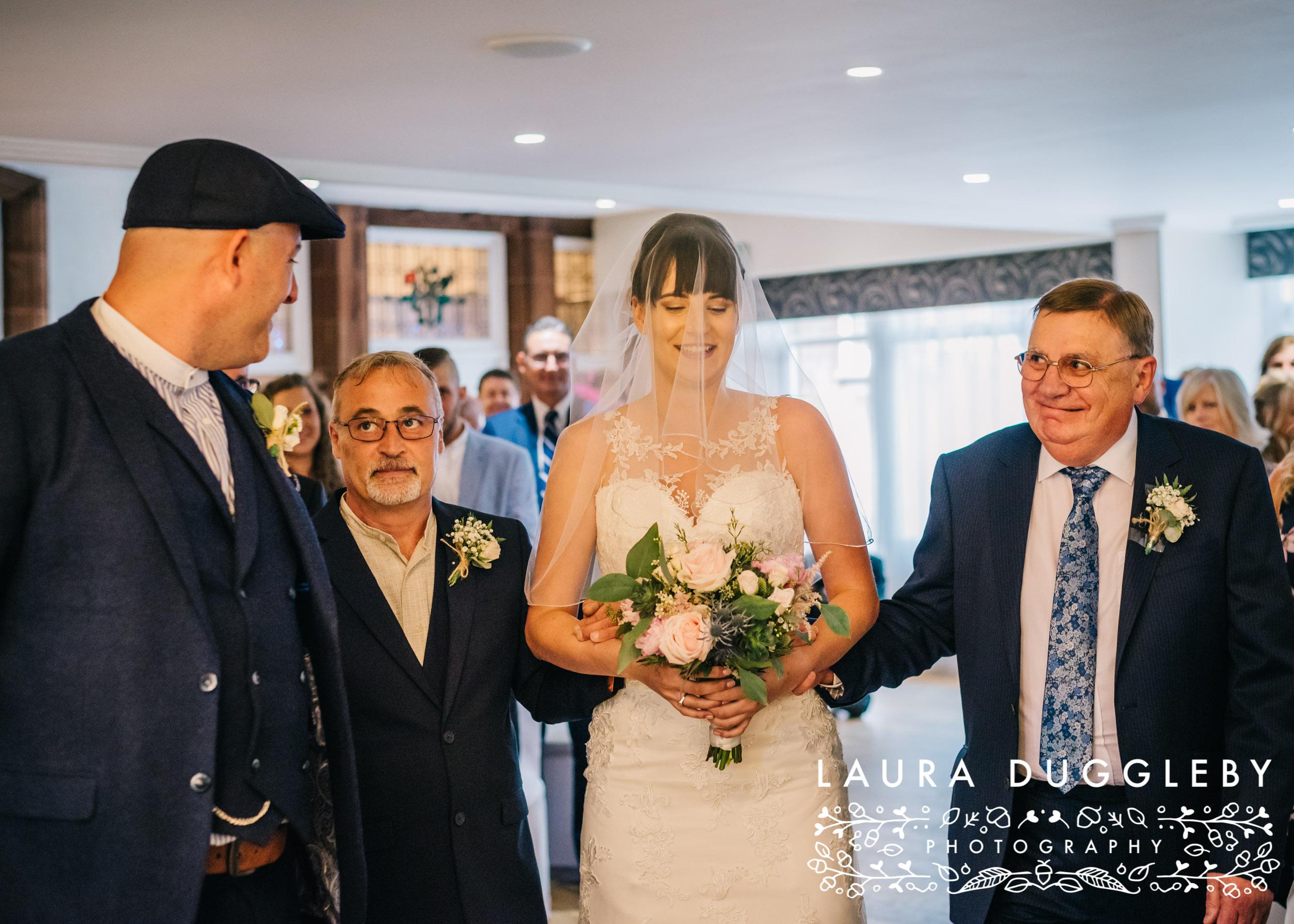 Peaky Blinders Lancashire Wedding-24.jpg