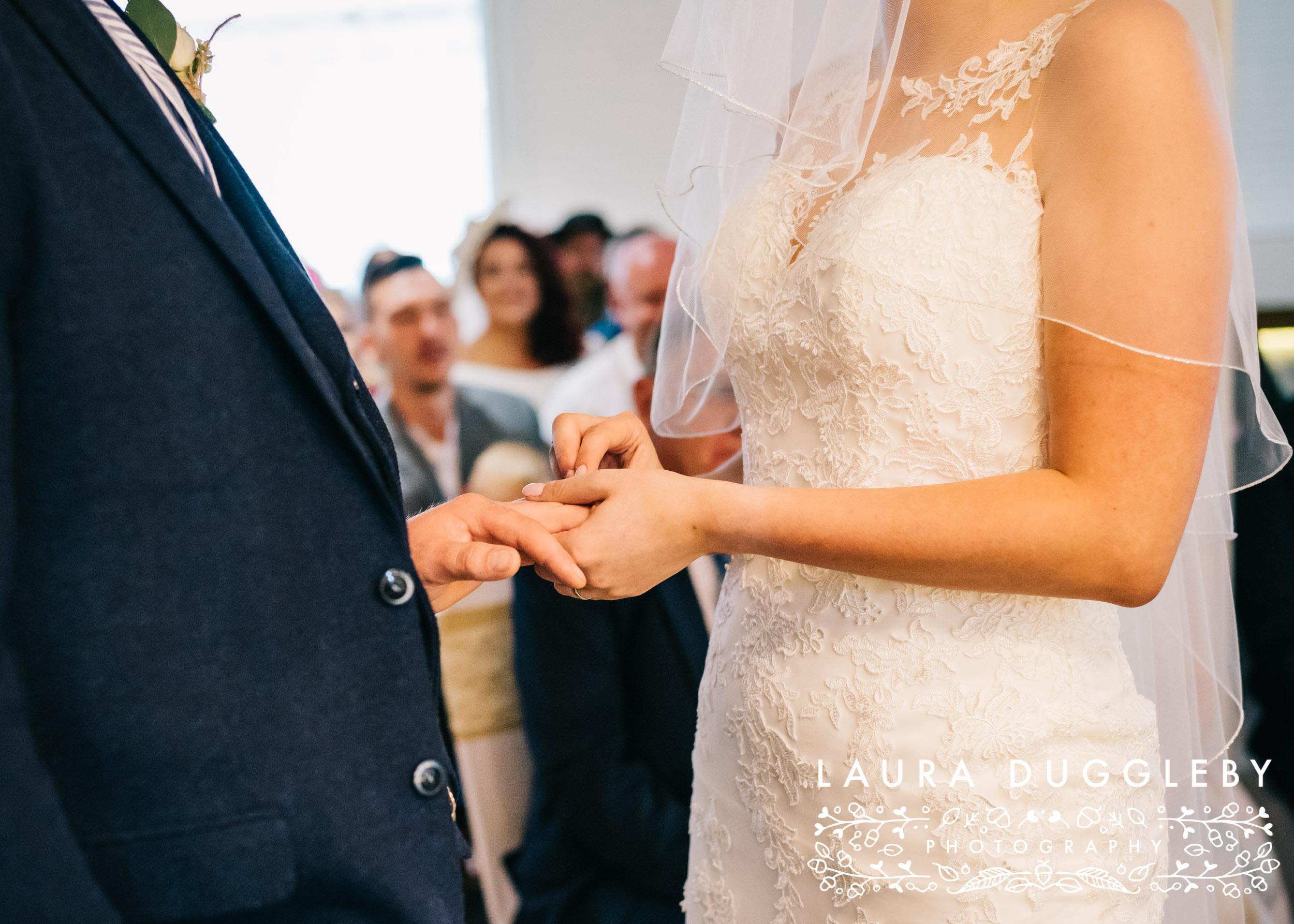 Peaky Blinders Lancashire Wedding-25.jpg