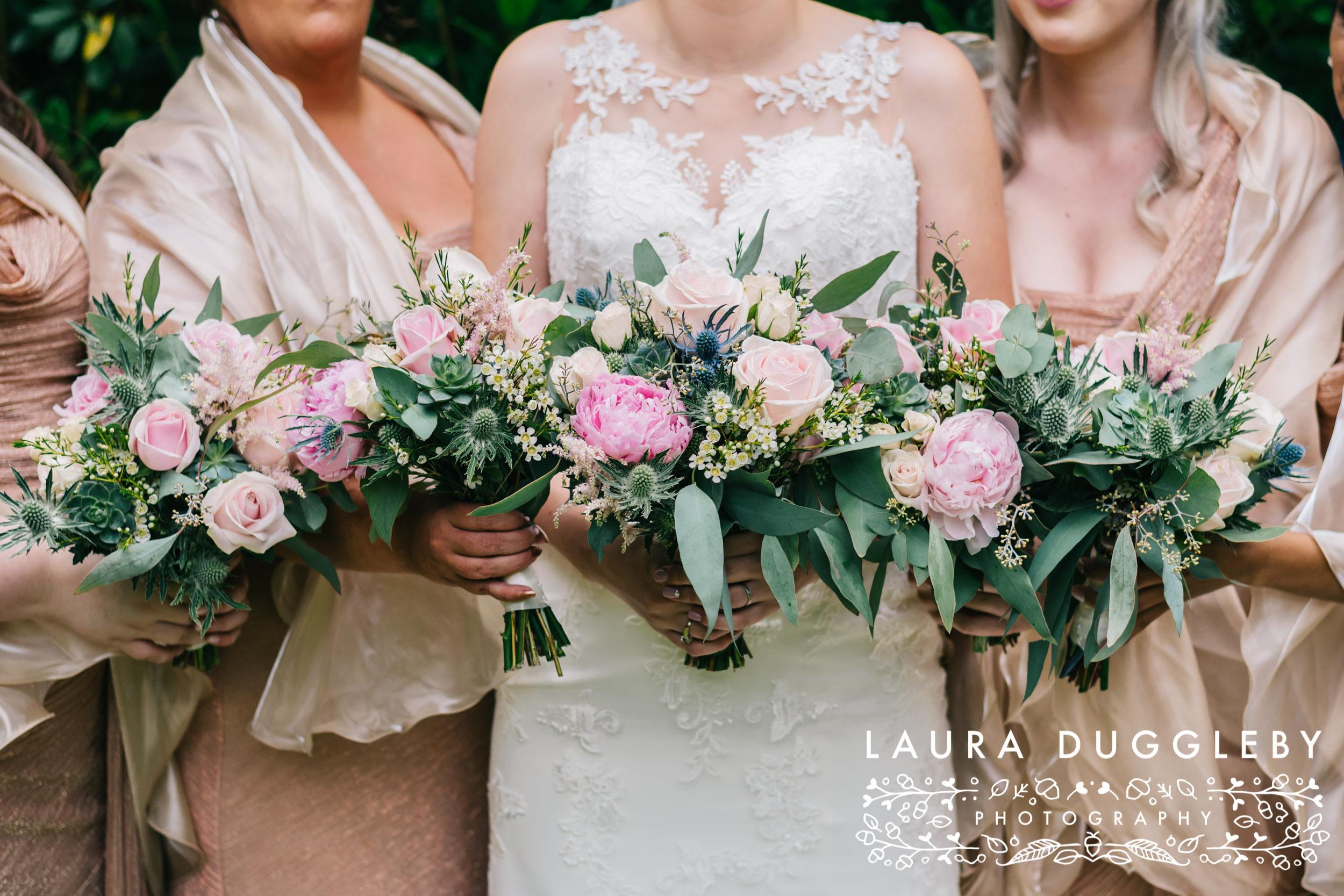 Peaky Blinders Wedding - Whitehall Hotel Darwen - Wedding Photographer11