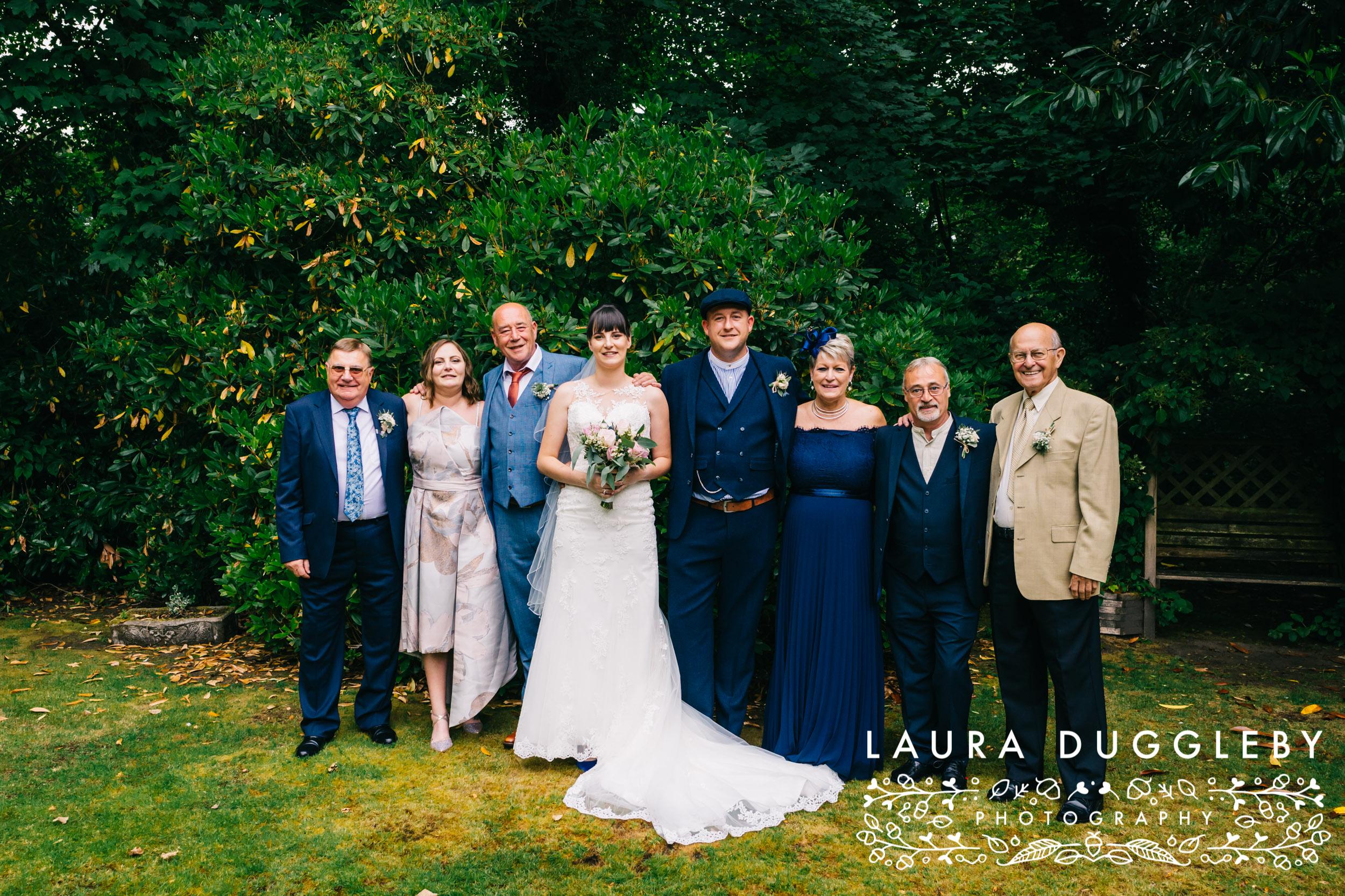 Peaky Blinders Lancashire Wedding-32.jpg
