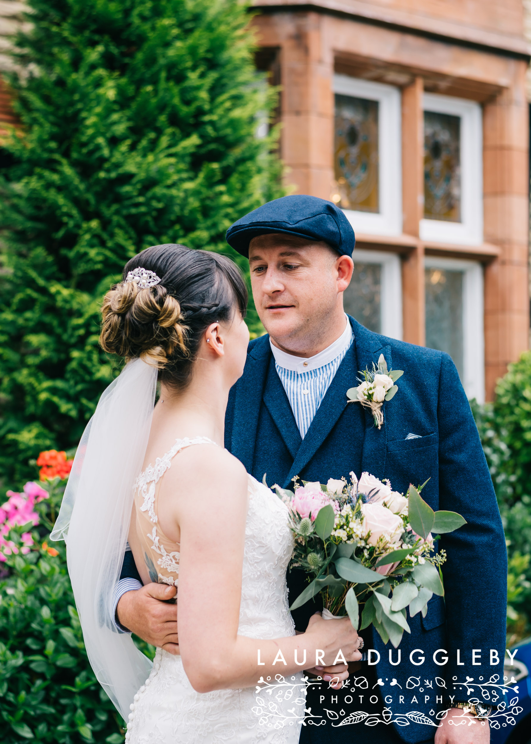 Peaky Blinders Lancashire Wedding-36.jpg
