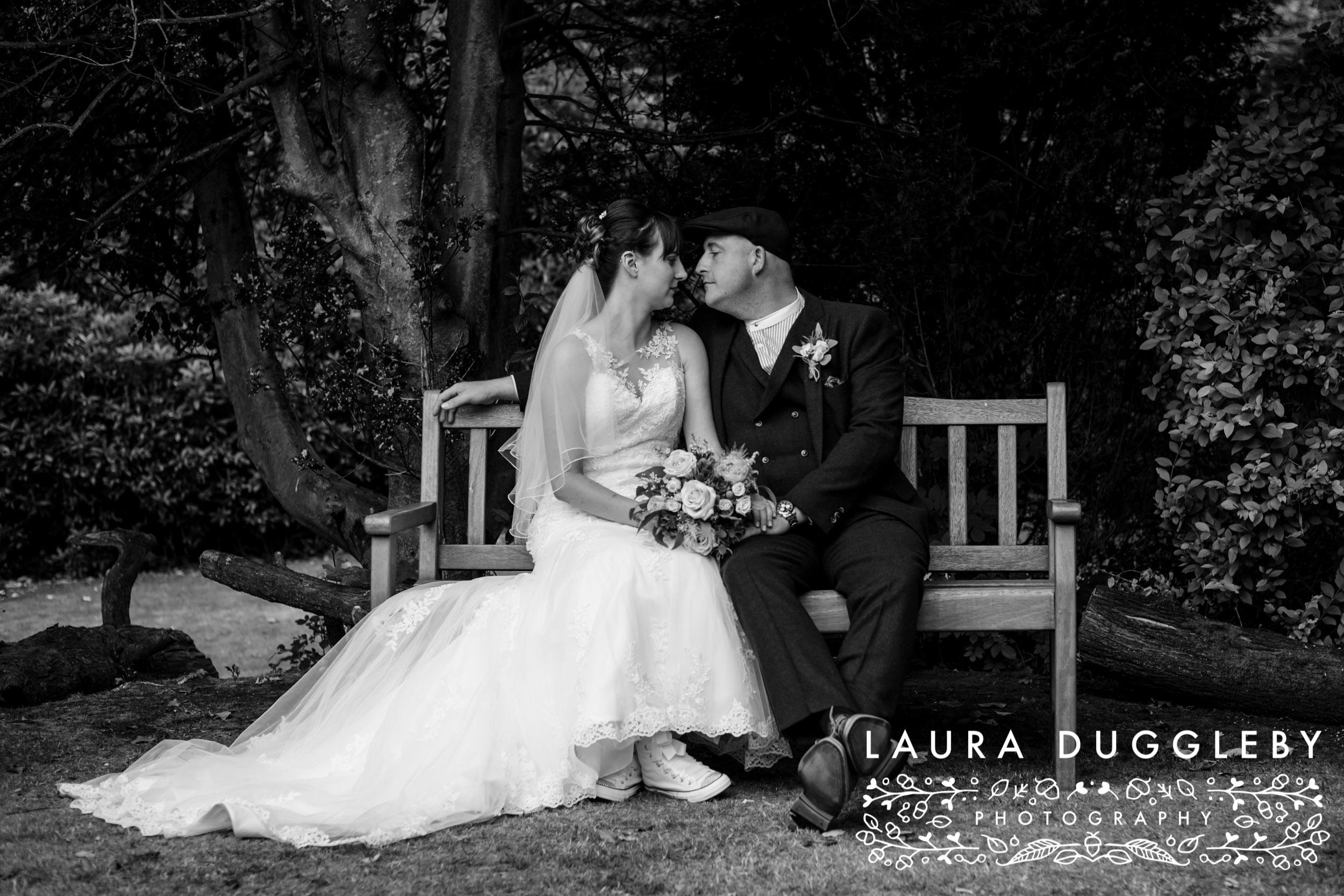 Peaky Blinders Lancashire Wedding-45.jpg