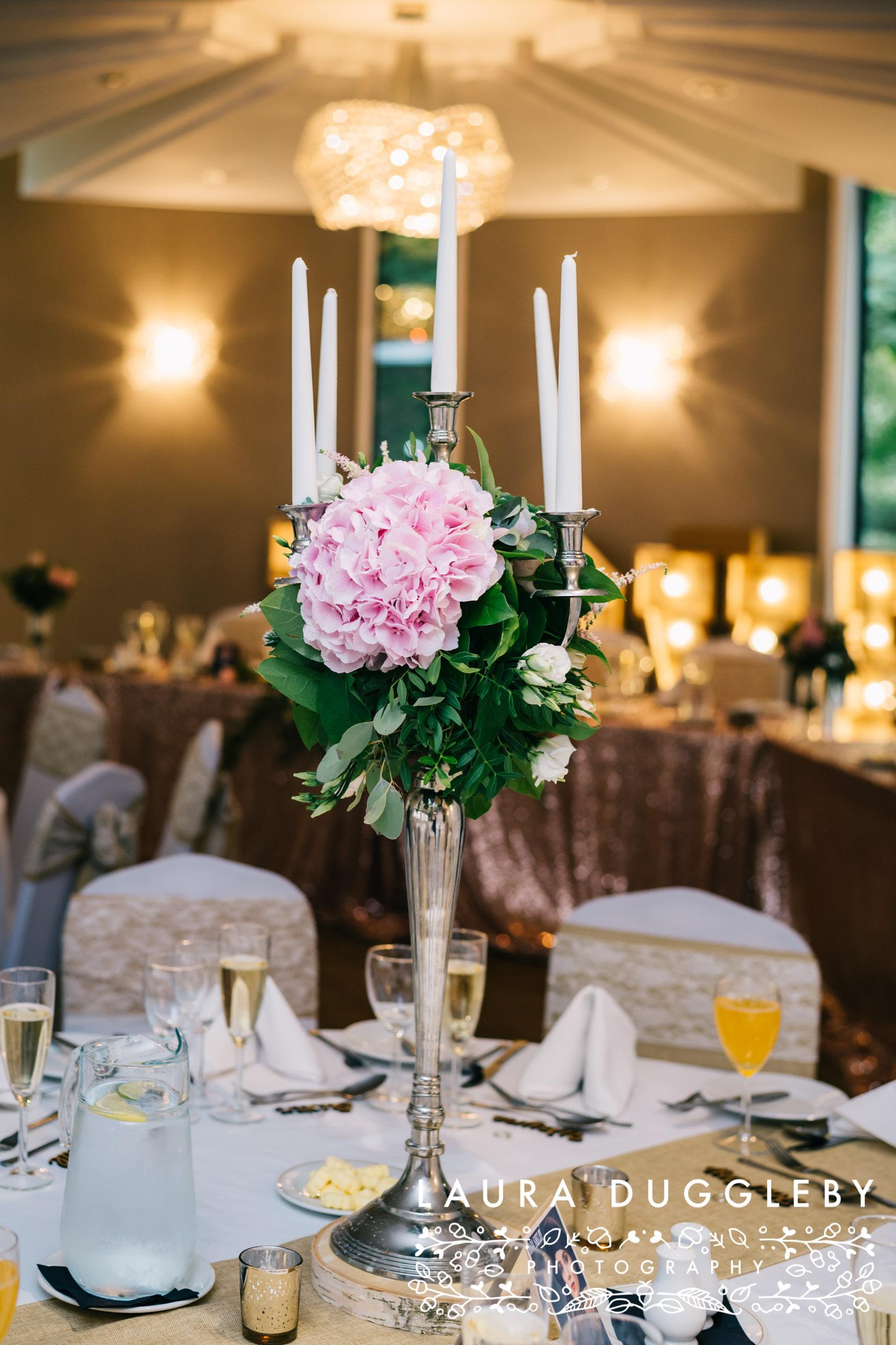 Peaky Blinders Lancashire Wedding-46.jpg