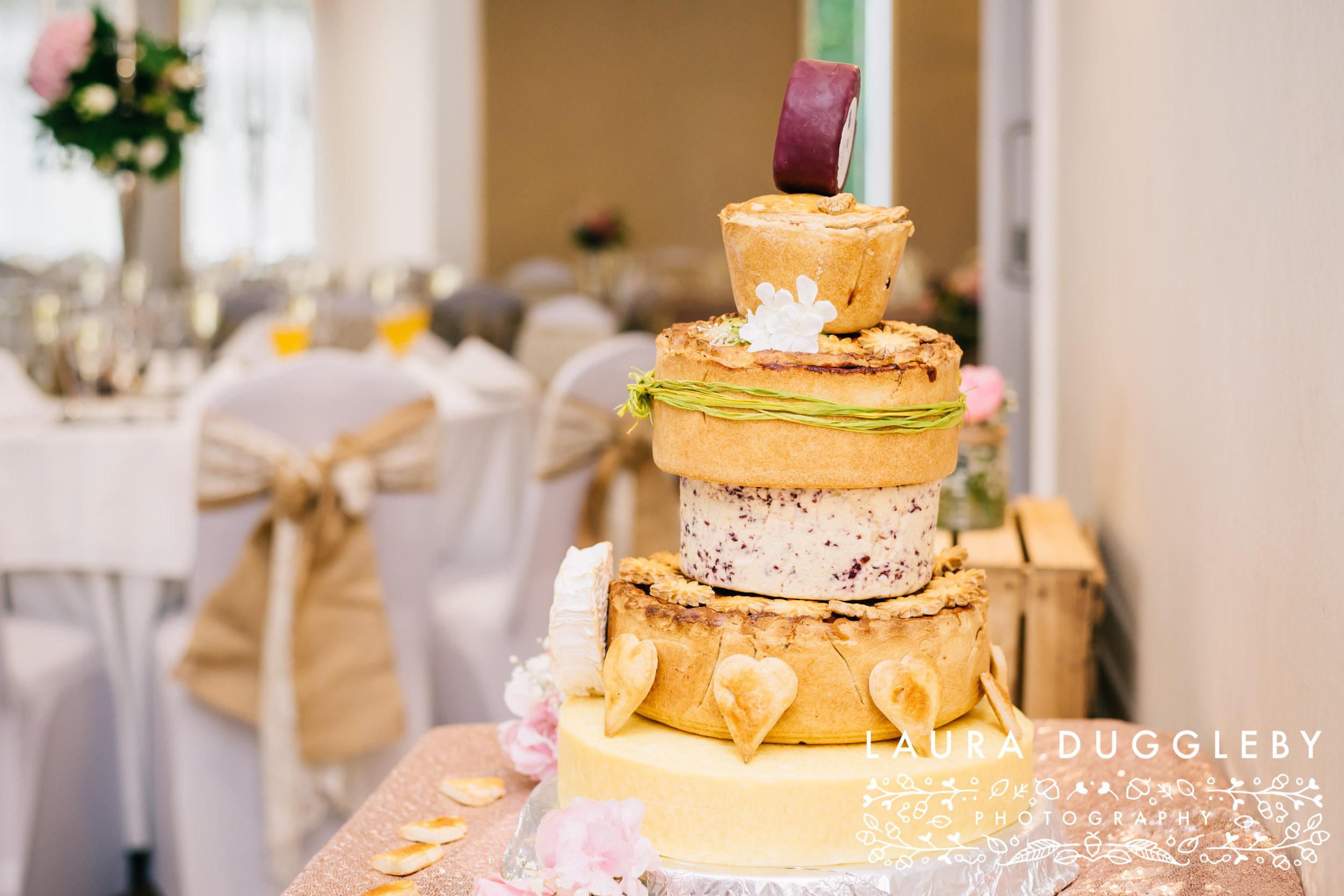 Peaky Blinders Wedding - Whitehall Hotel Darwen - Wedding Photographer15