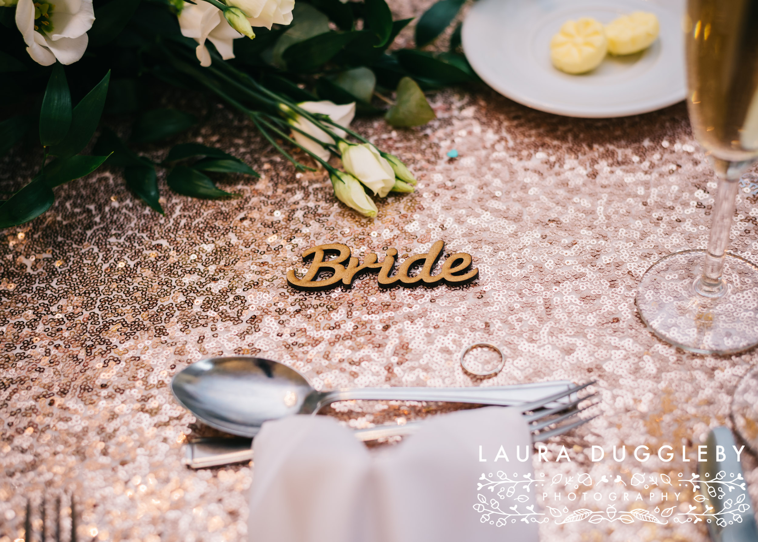 Peaky Blinders Lancashire Wedding-47.jpg