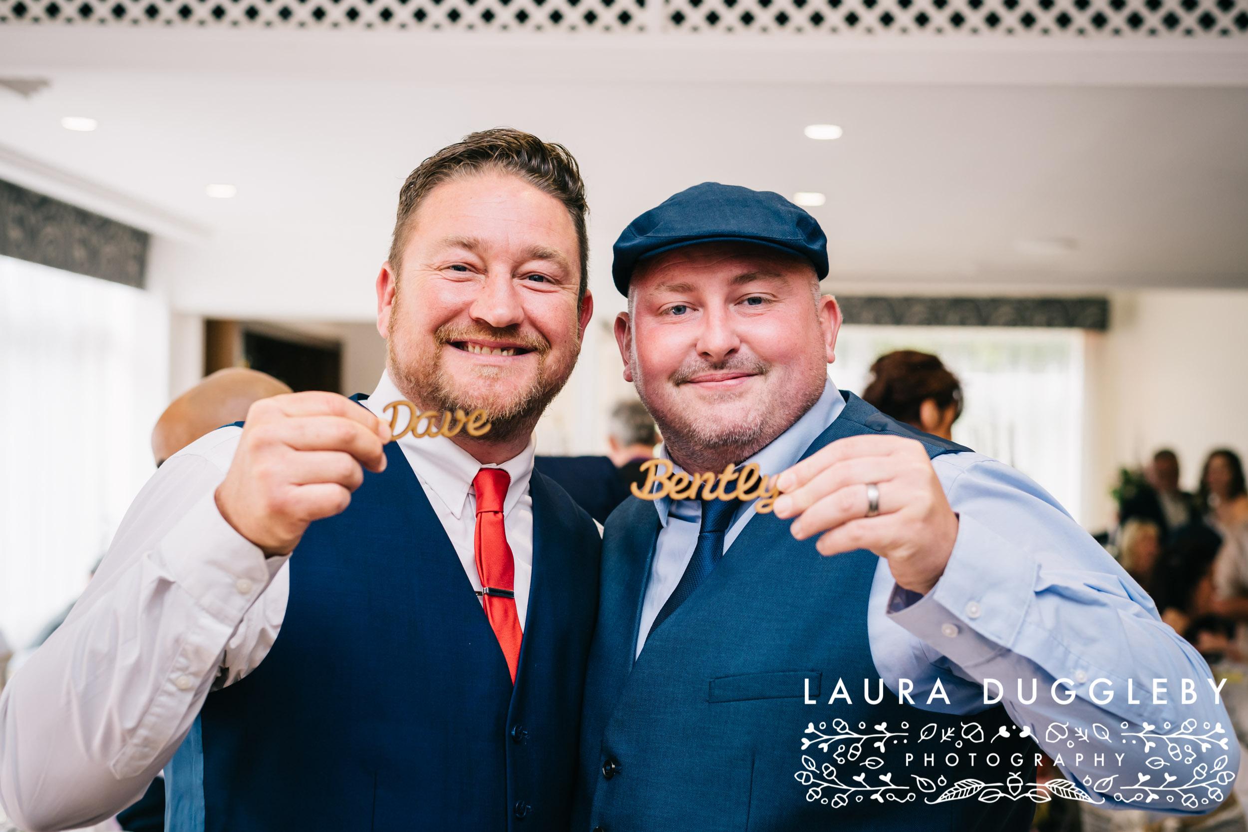 Peaky Blinders Lancashire Wedding-55.jpg