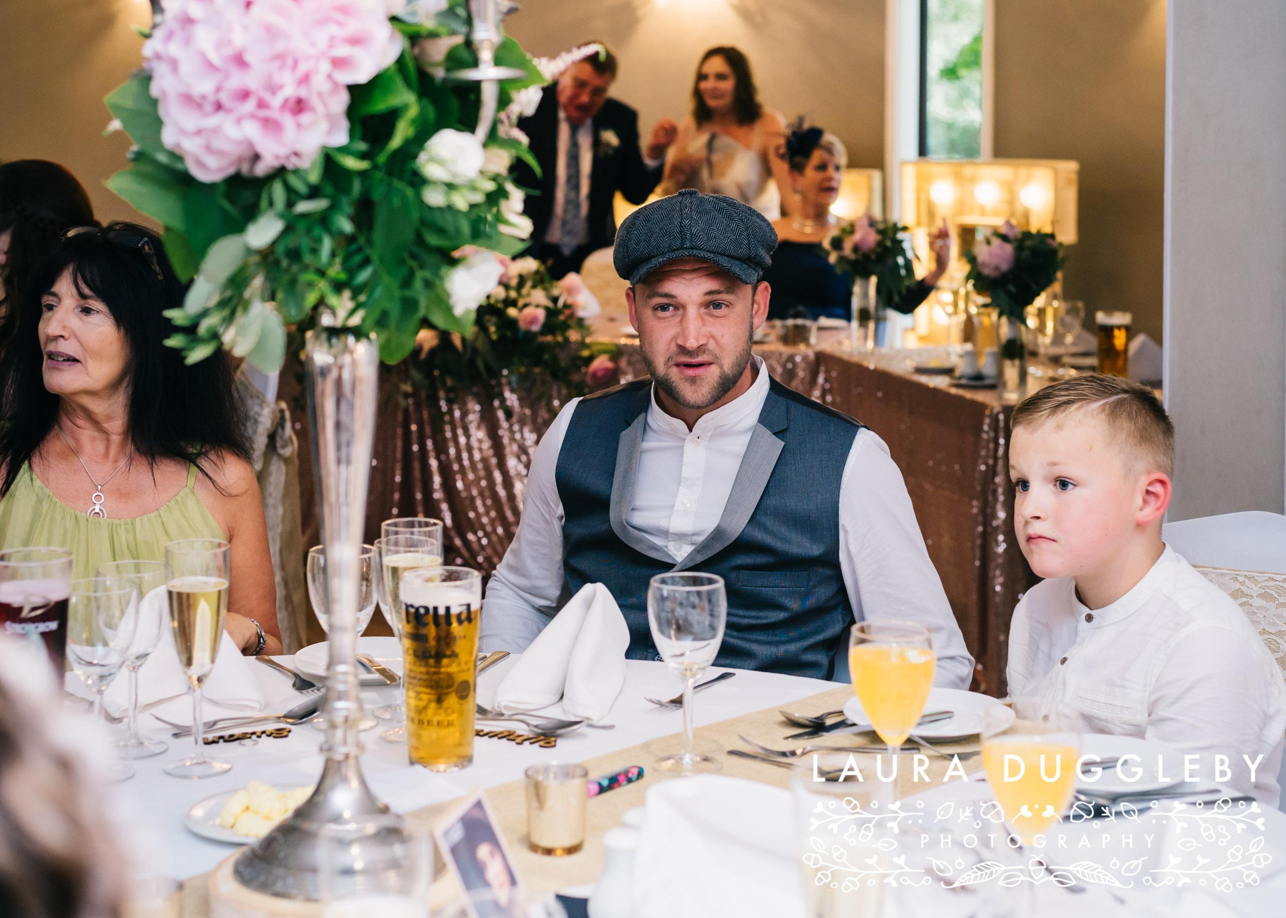 Peaky Blinders Lancashire Wedding-56.jpg