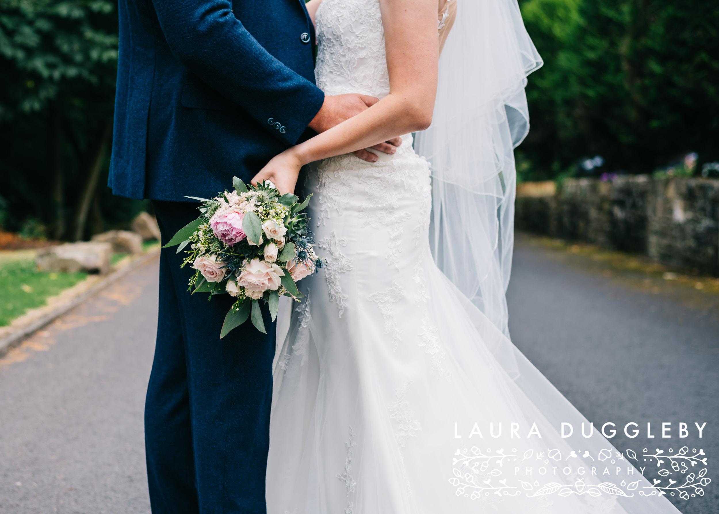 Peaky Blinders Lancashire Wedding-58.jpg
