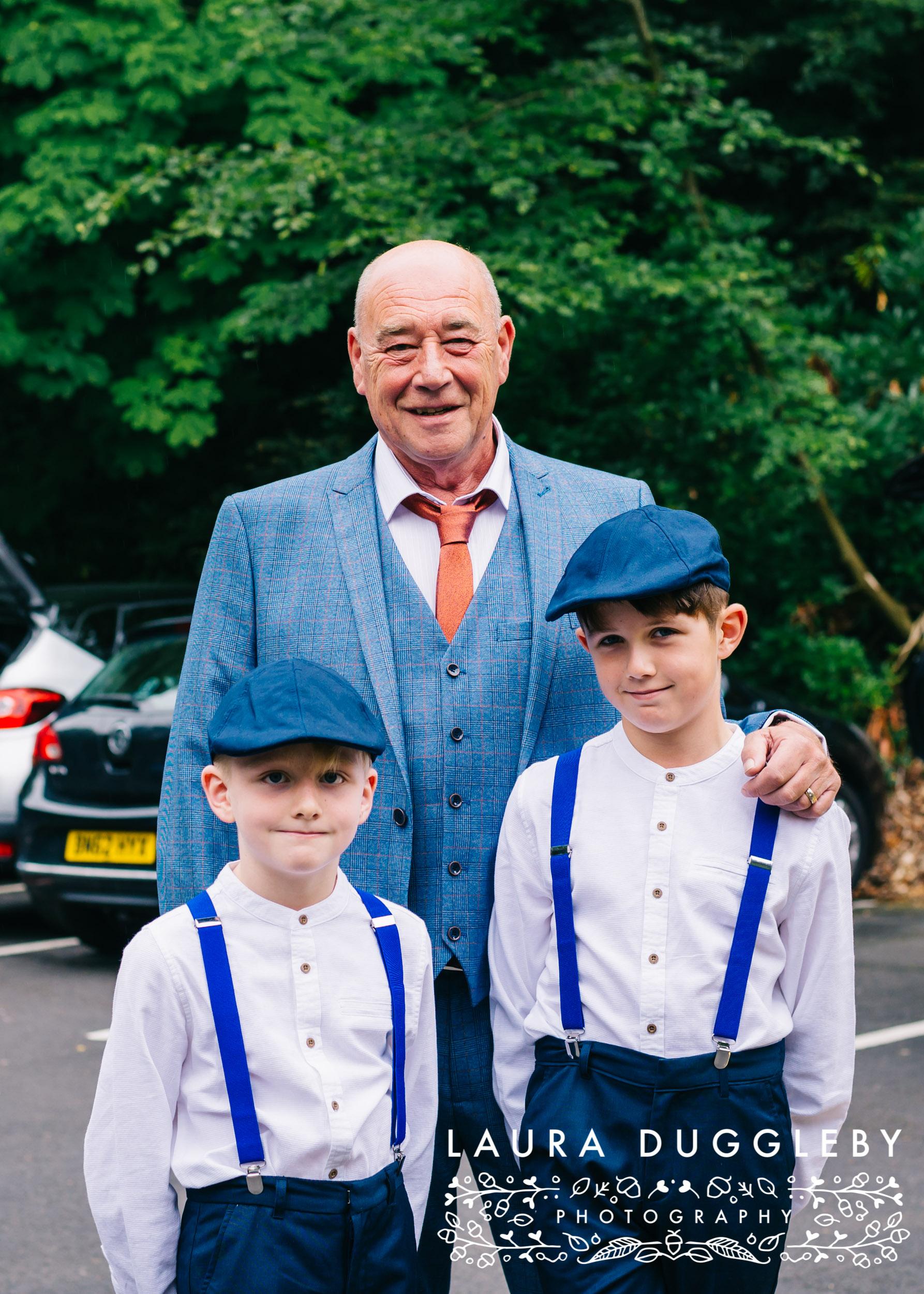 Peaky Blinders Lancashire Wedding-57.jpg