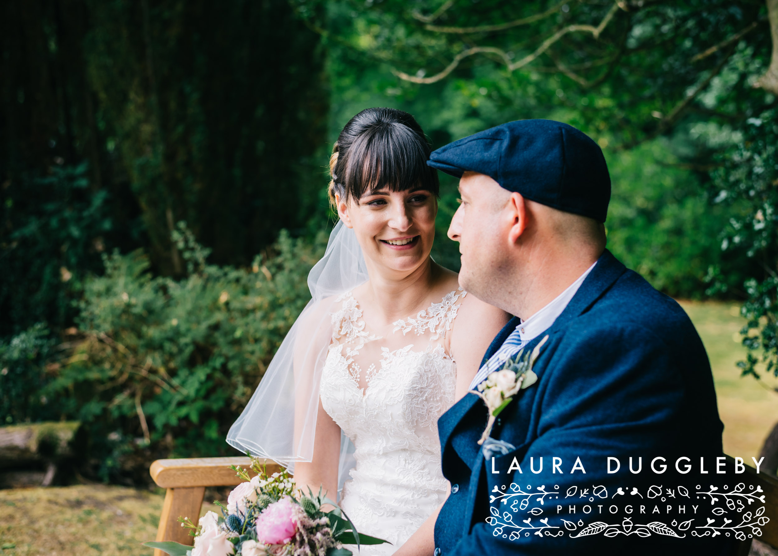 Peaky Blinders Lancashire Wedding-59.jpg