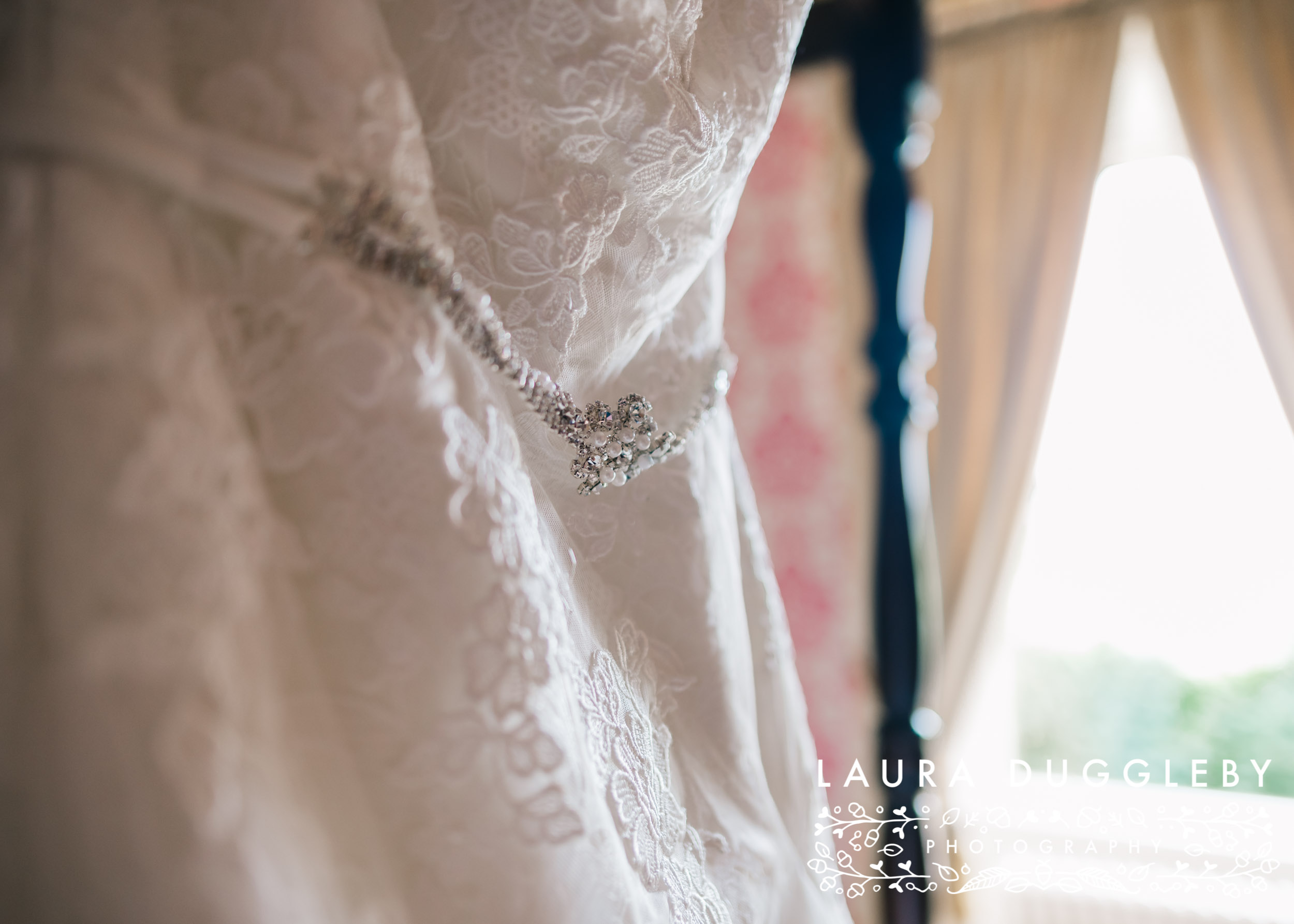 Rossendale Wedding Photographer - Sykeside Hotel4