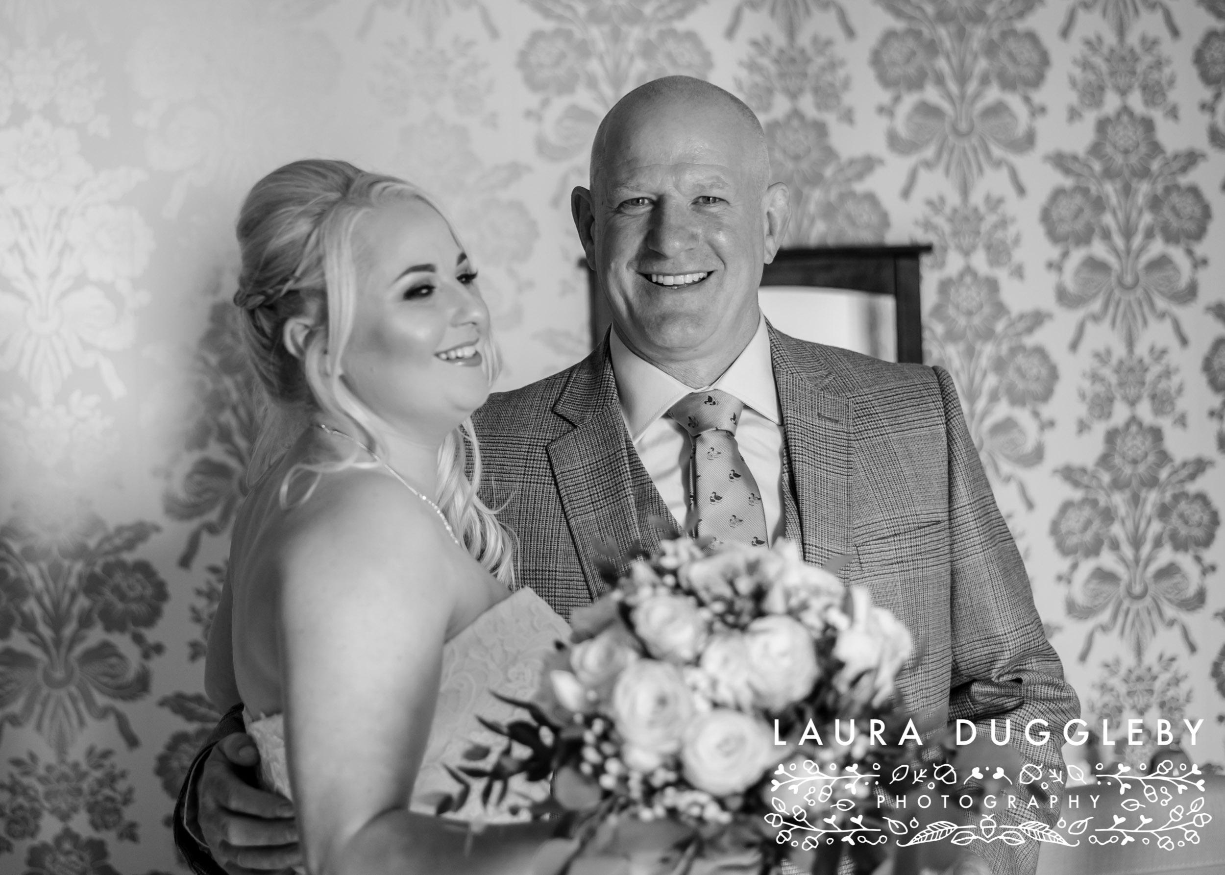 Sykeside Hotel Wedding Photographer (23).jpg