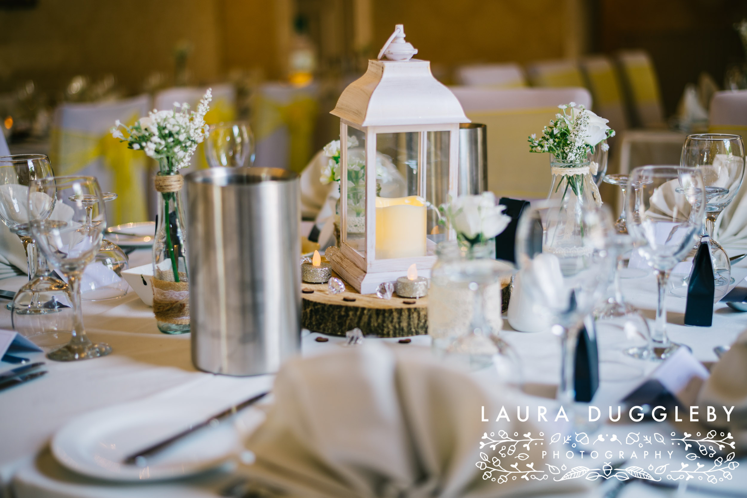 Sykeside Hotel Wedding Photographer (30).jpg