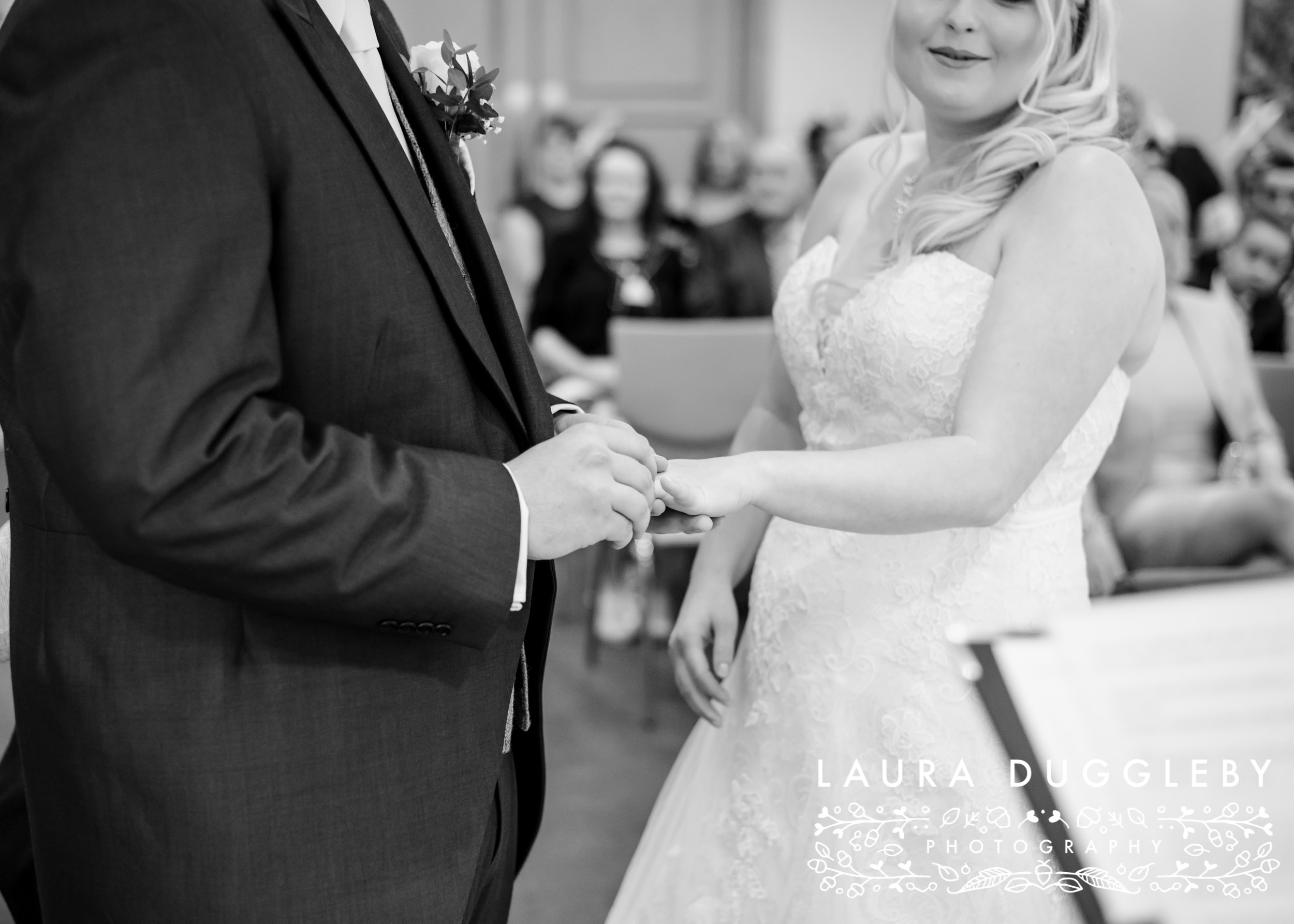 Sykeside Hotel Wedding Photographer (41).jpg