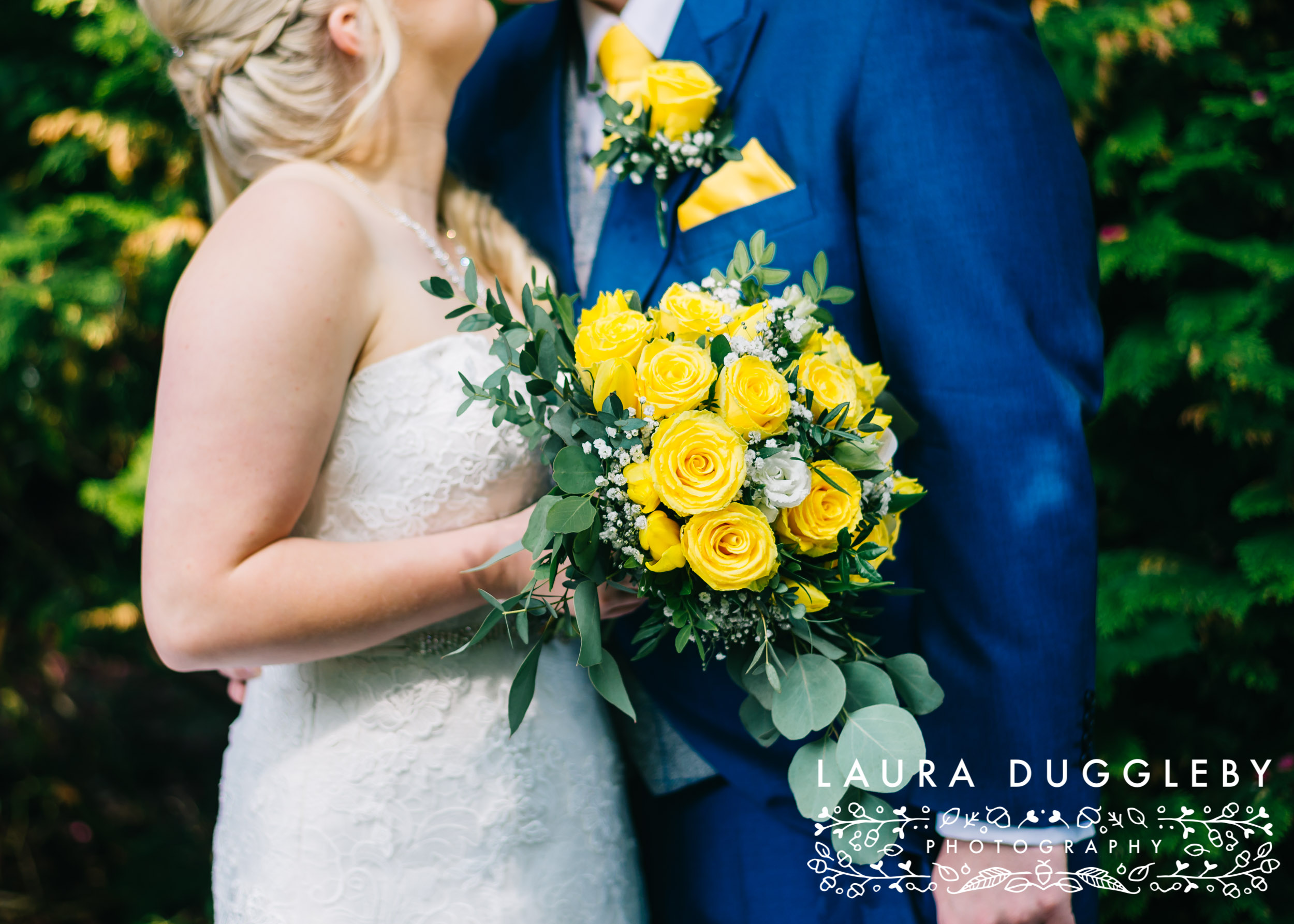 Sykeside Hotel Wedding Photographer (59).jpg