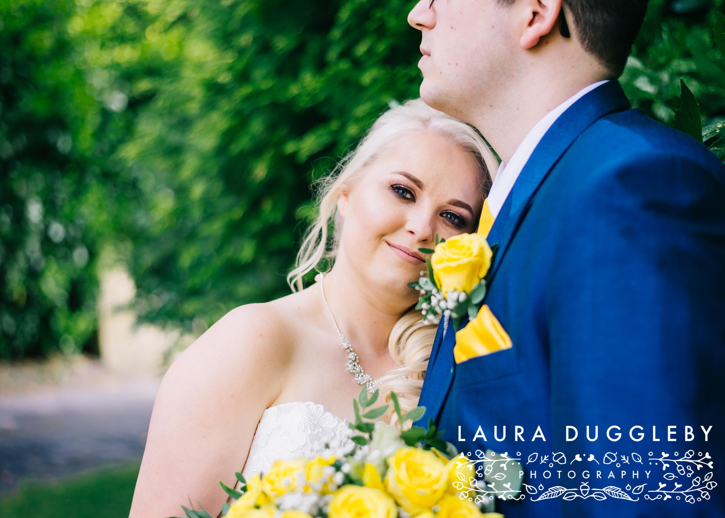 Sykeside Hotel Wedding Photographer (61).jpg