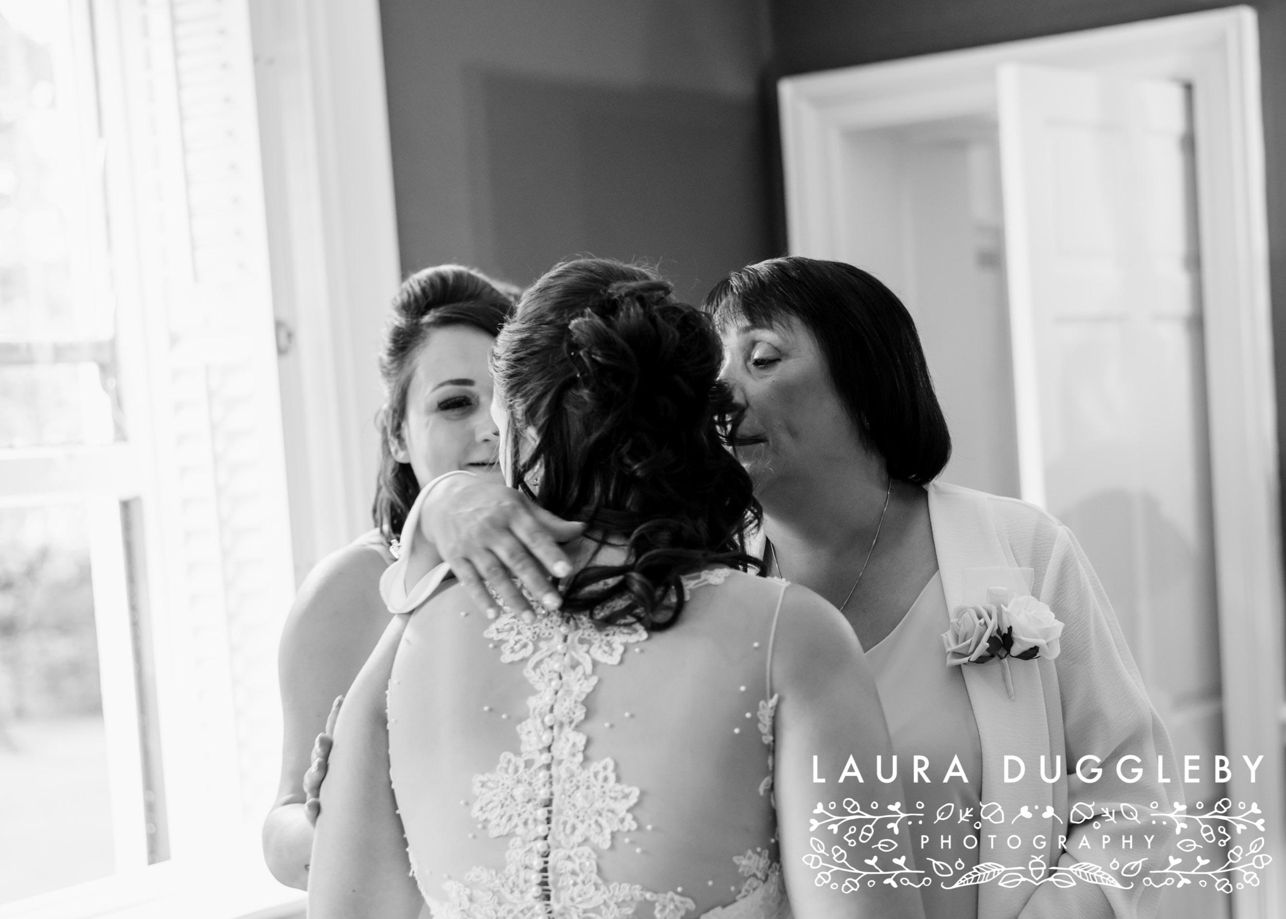 Sparth House Wedding Photographer-16.jpg