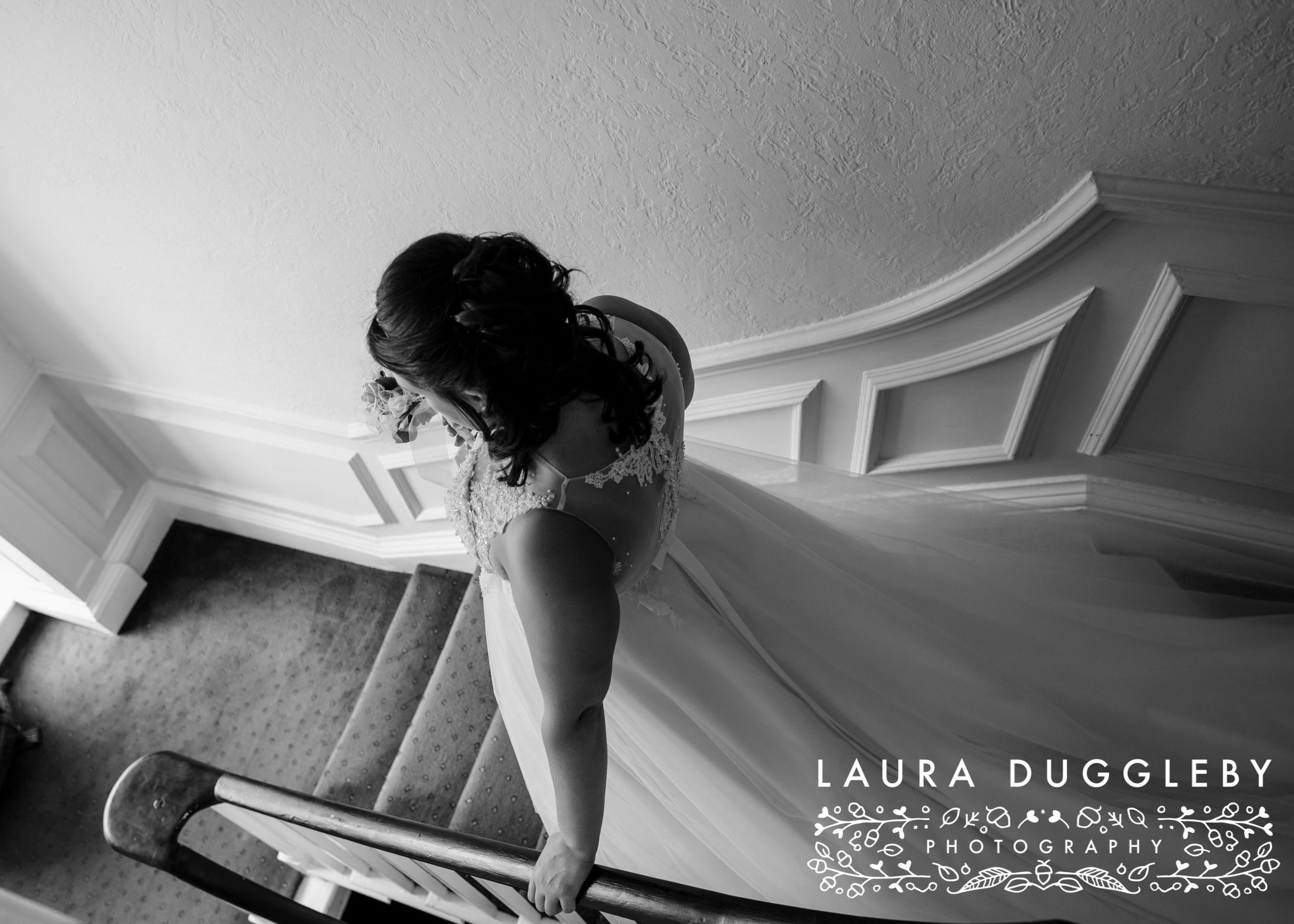 Sparth House Wedding Photographer-17.jpg