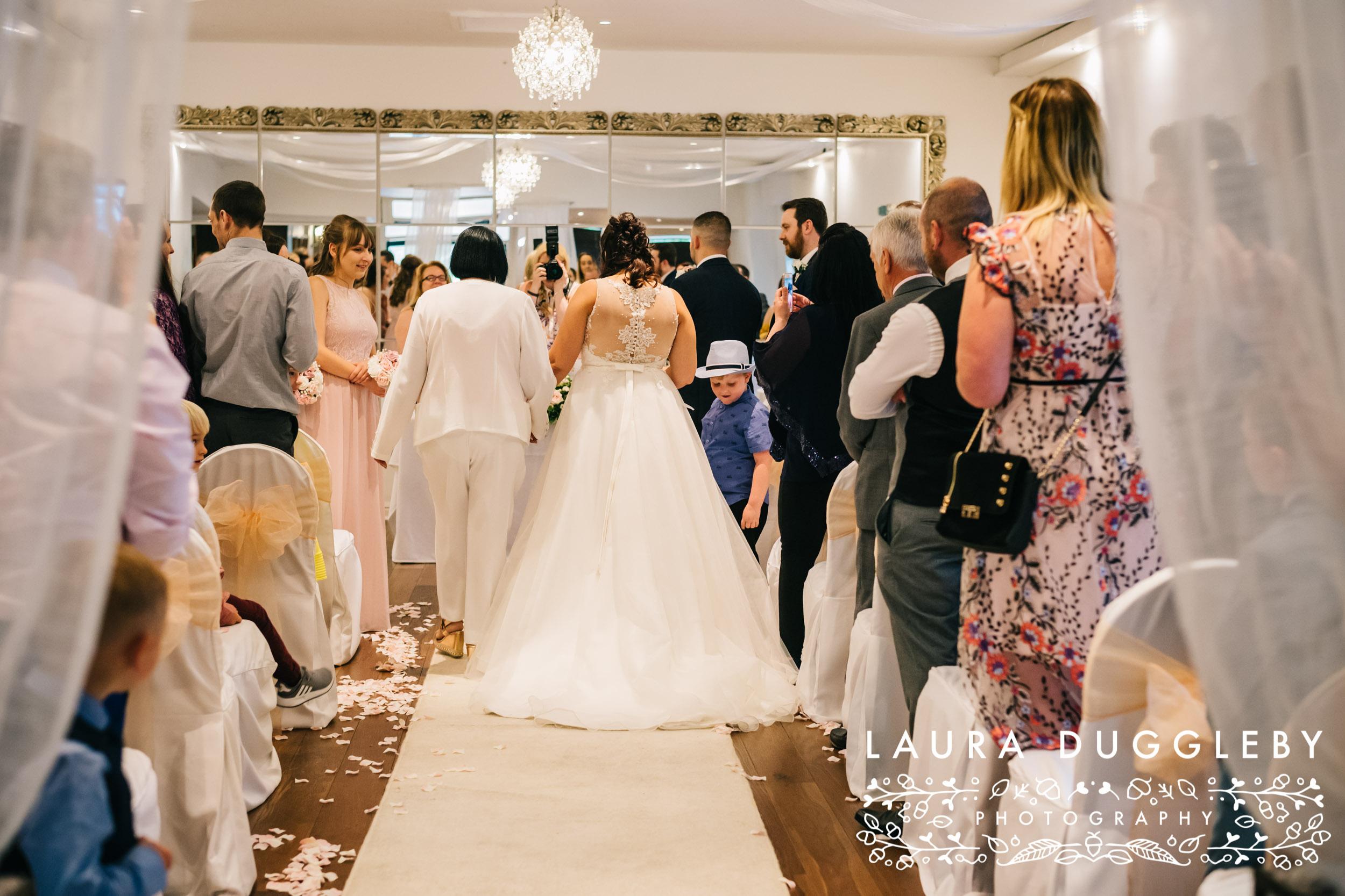Sparth House Wedding Photographer-20.jpg