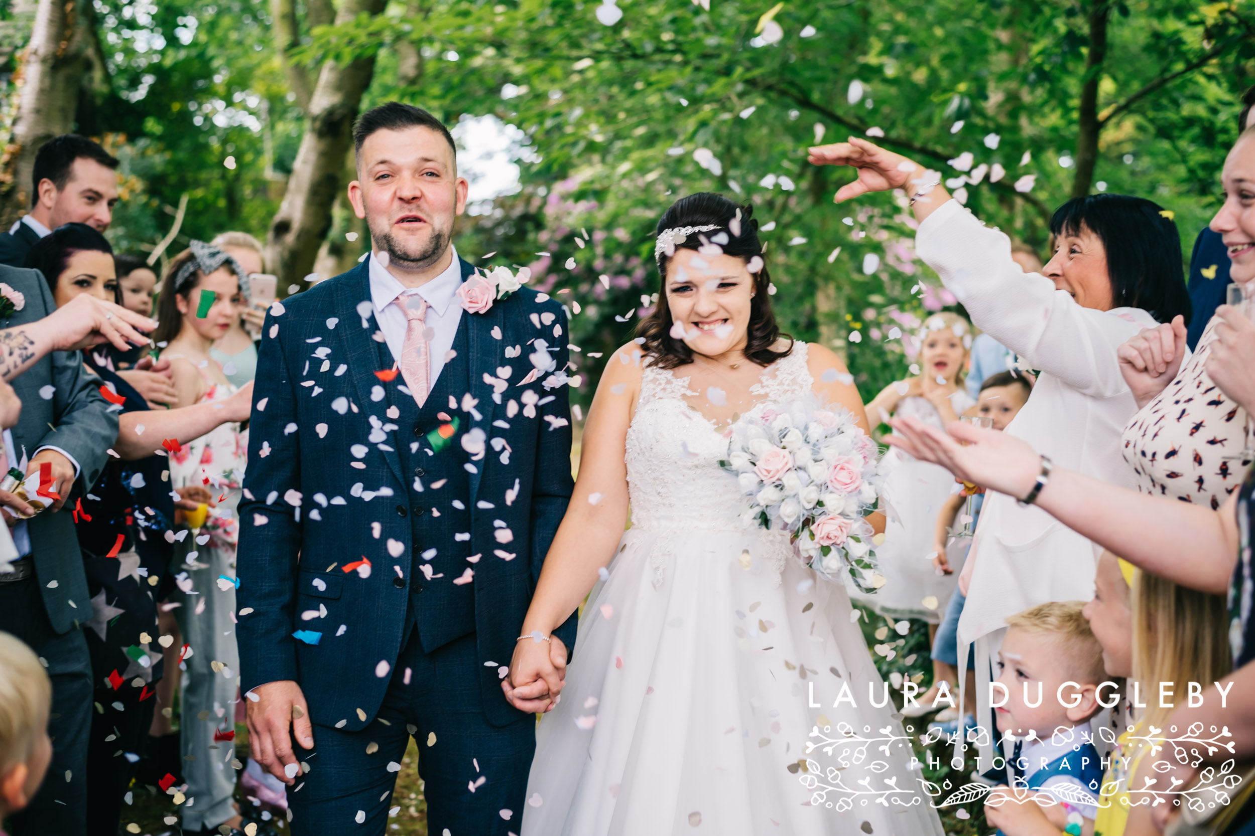 Sparth House Wedding Photographer-27.jpg