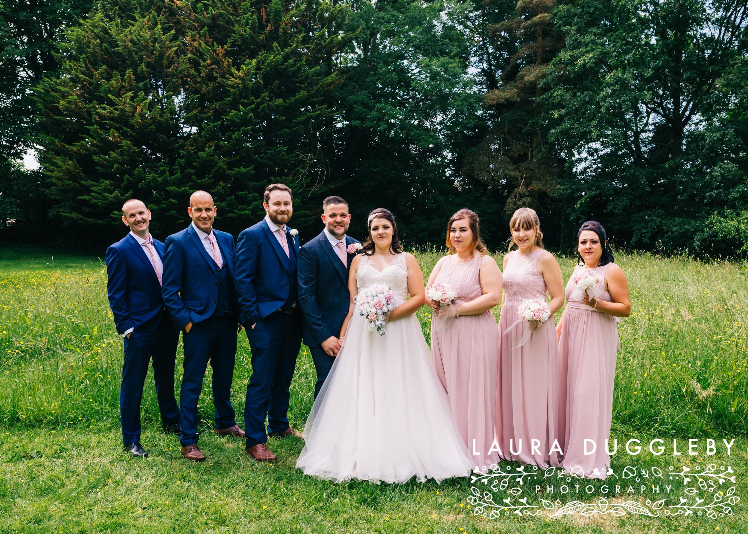 Sparth House Wedding Photographer-32.jpg
