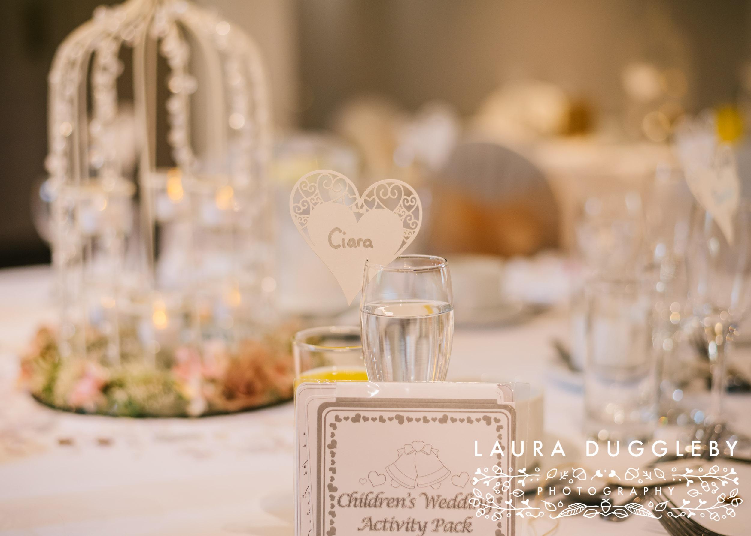 Sparth House Wedding Photographer-35.jpg