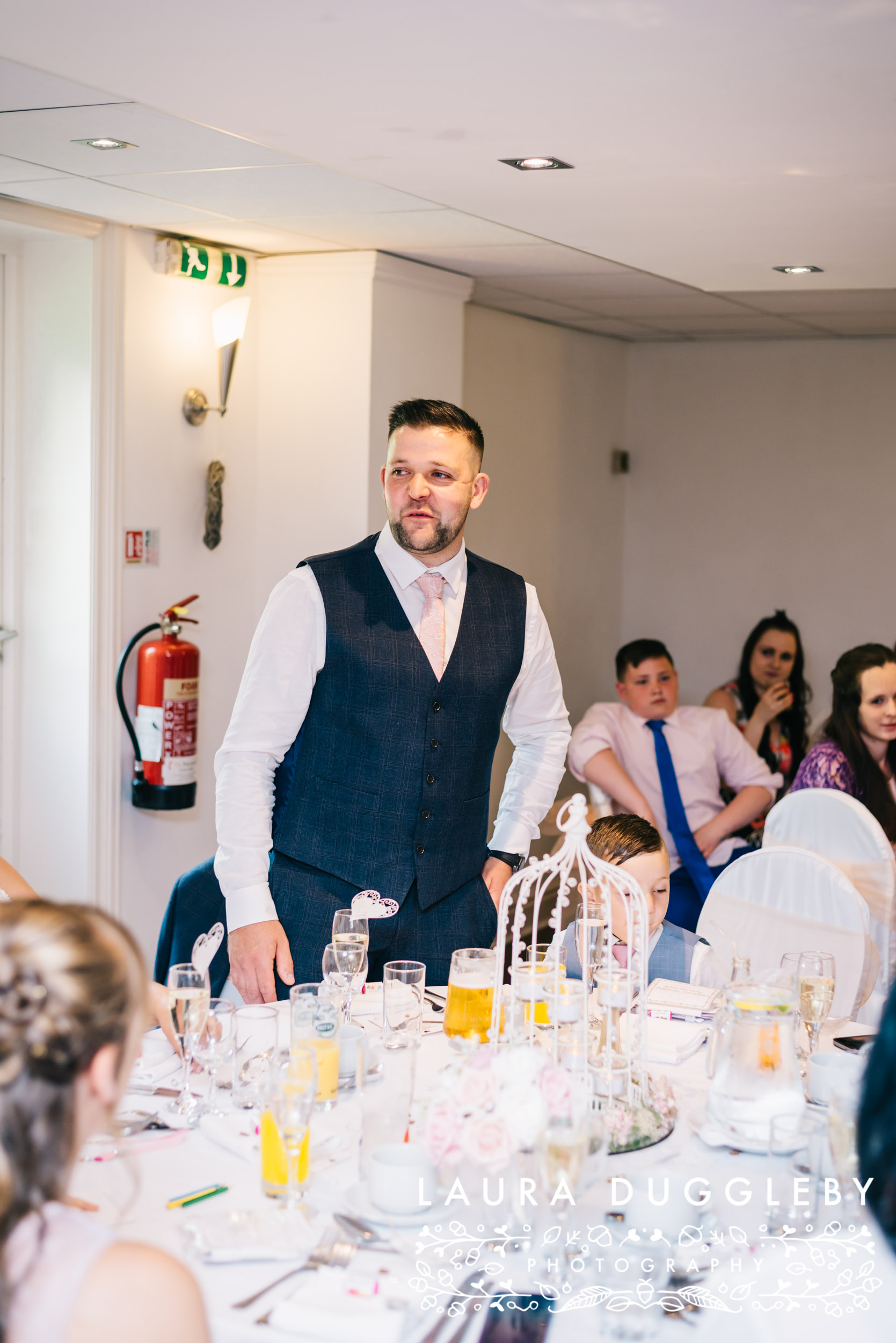 Sparth House Wedding Photographer-39.jpg