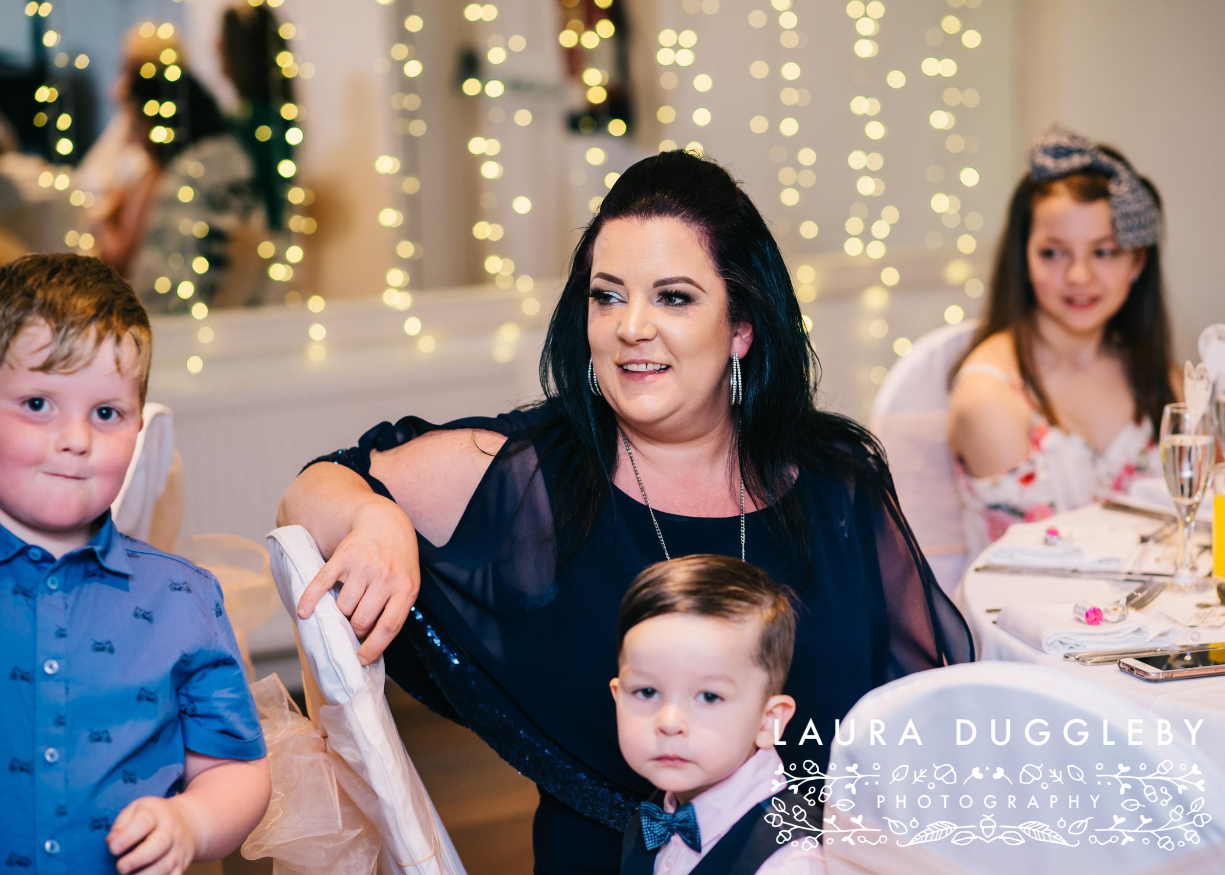 Sparth House Wedding Photographer-42.jpg