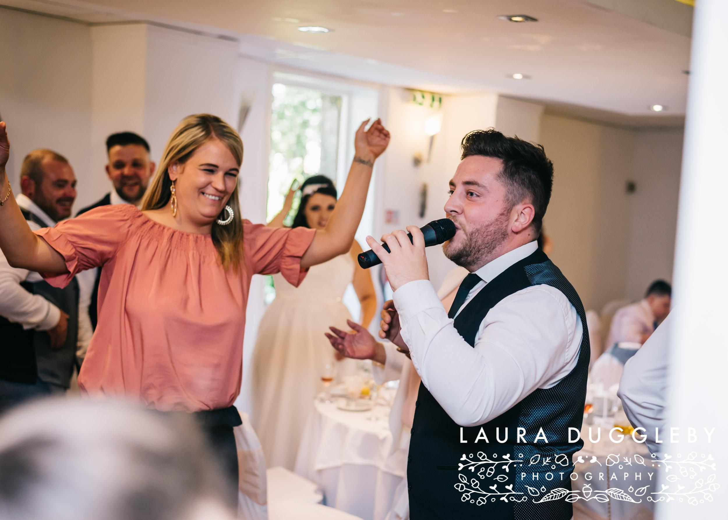 Sparth House Wedding Photographer-44.jpg