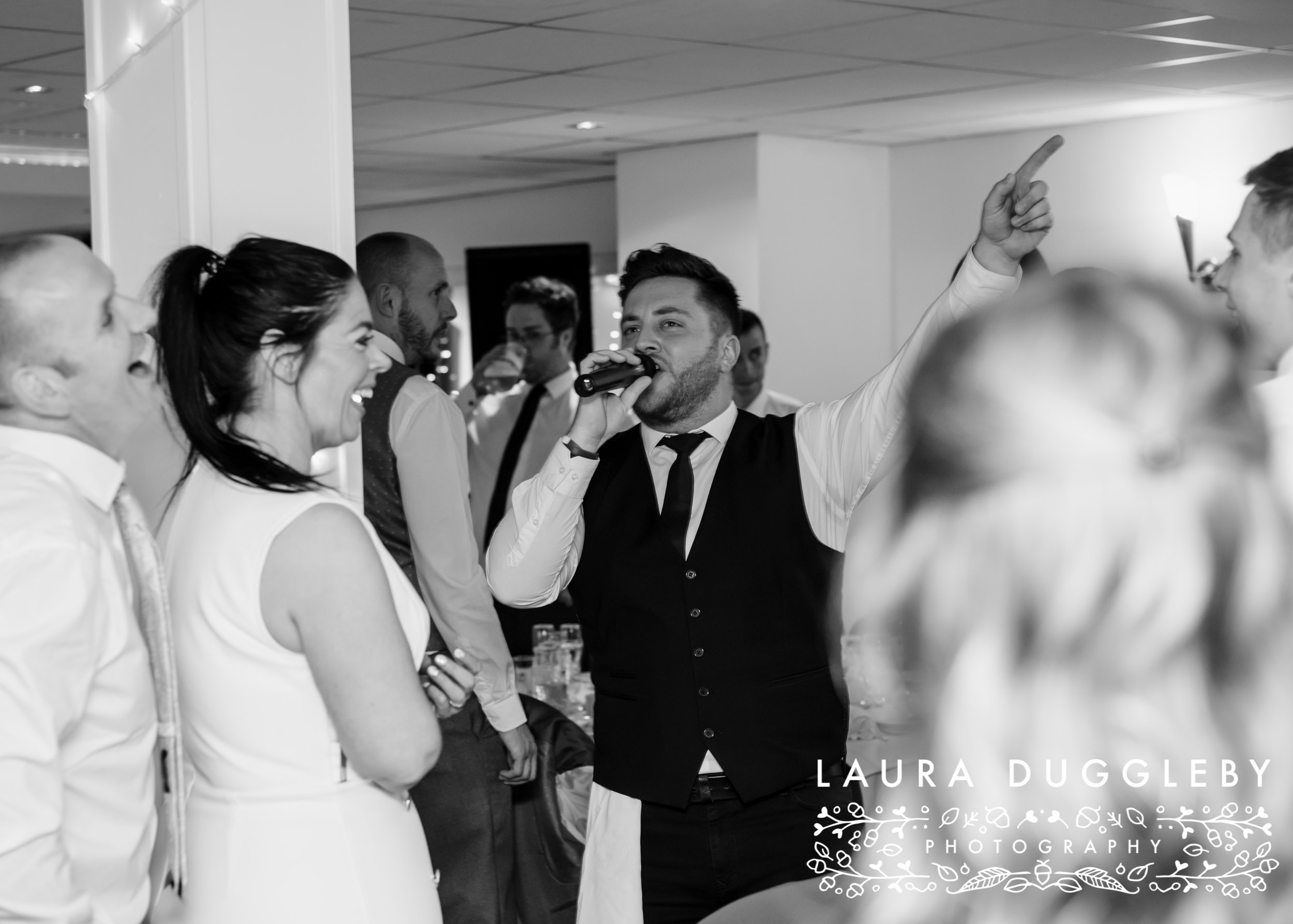 Sparth House Wedding Photographer-45.jpg