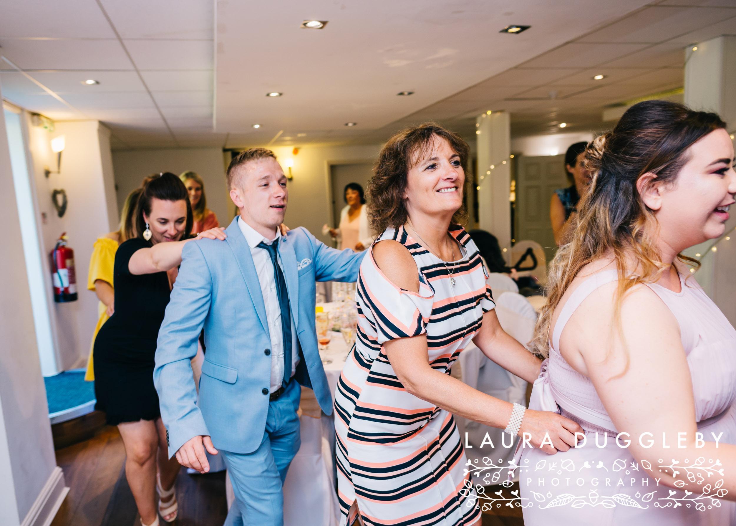 Sparth House Wedding Photographer-50.jpg
