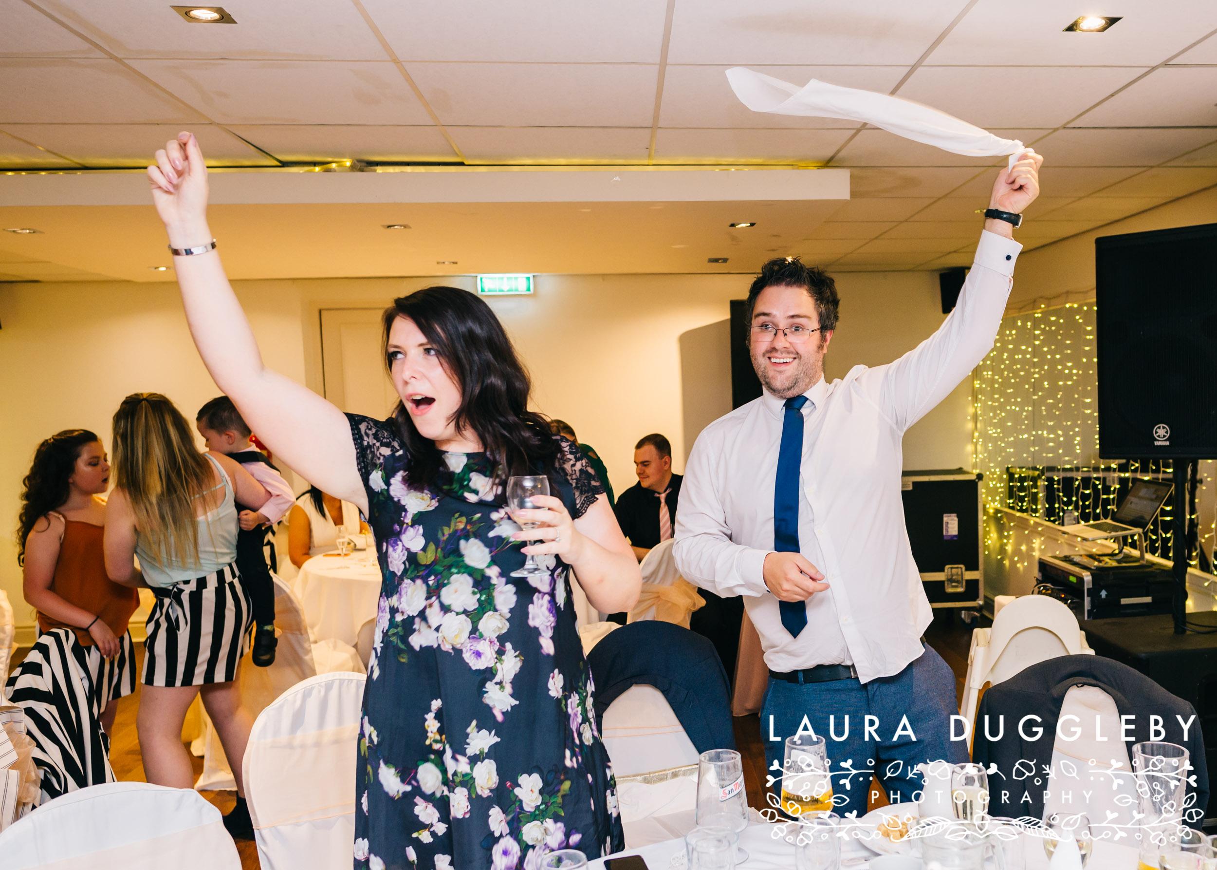 Sparth House Wedding Photographer-51.jpg
