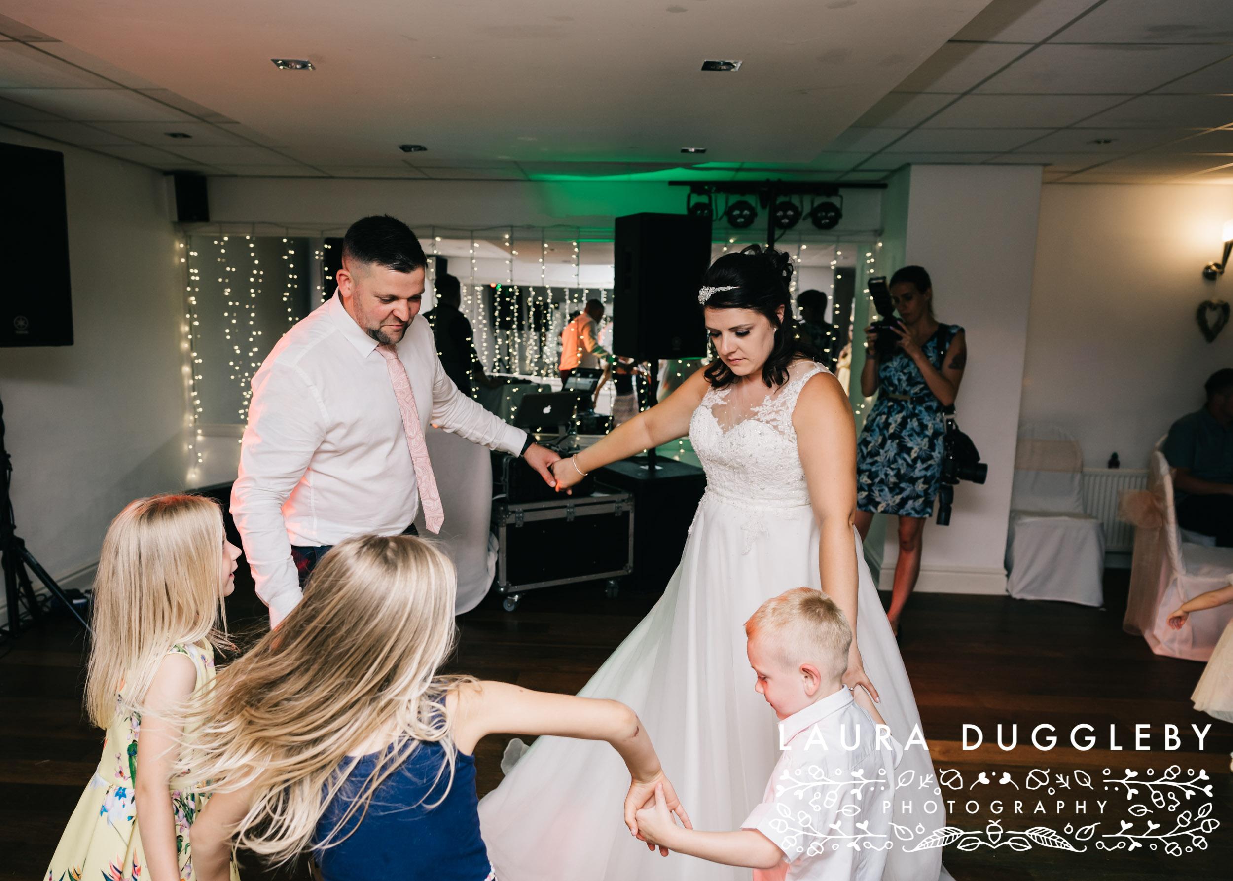 Sparth House Wedding Photographer-60.jpg
