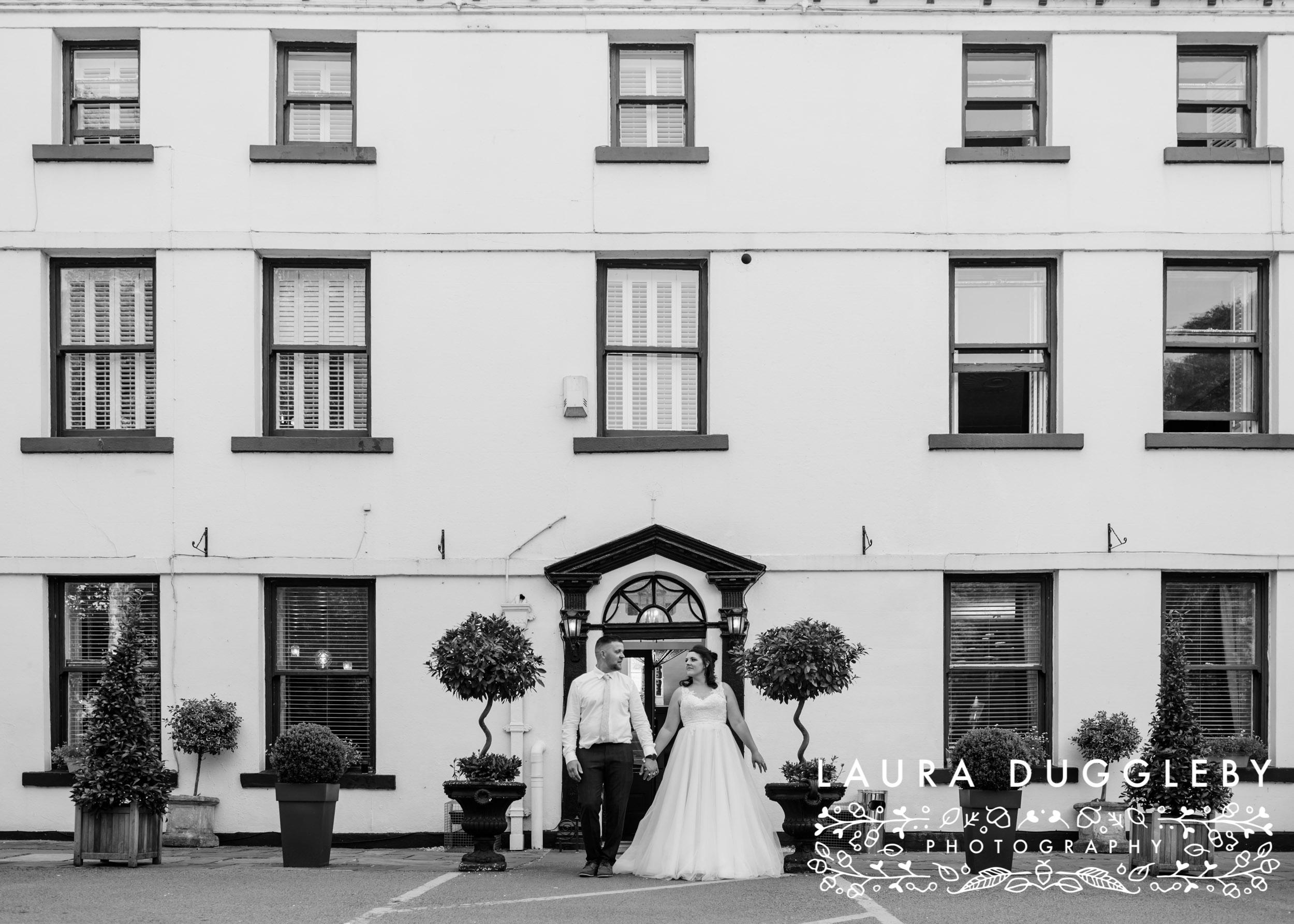 Sparth House Wedding Photographer-56.jpg