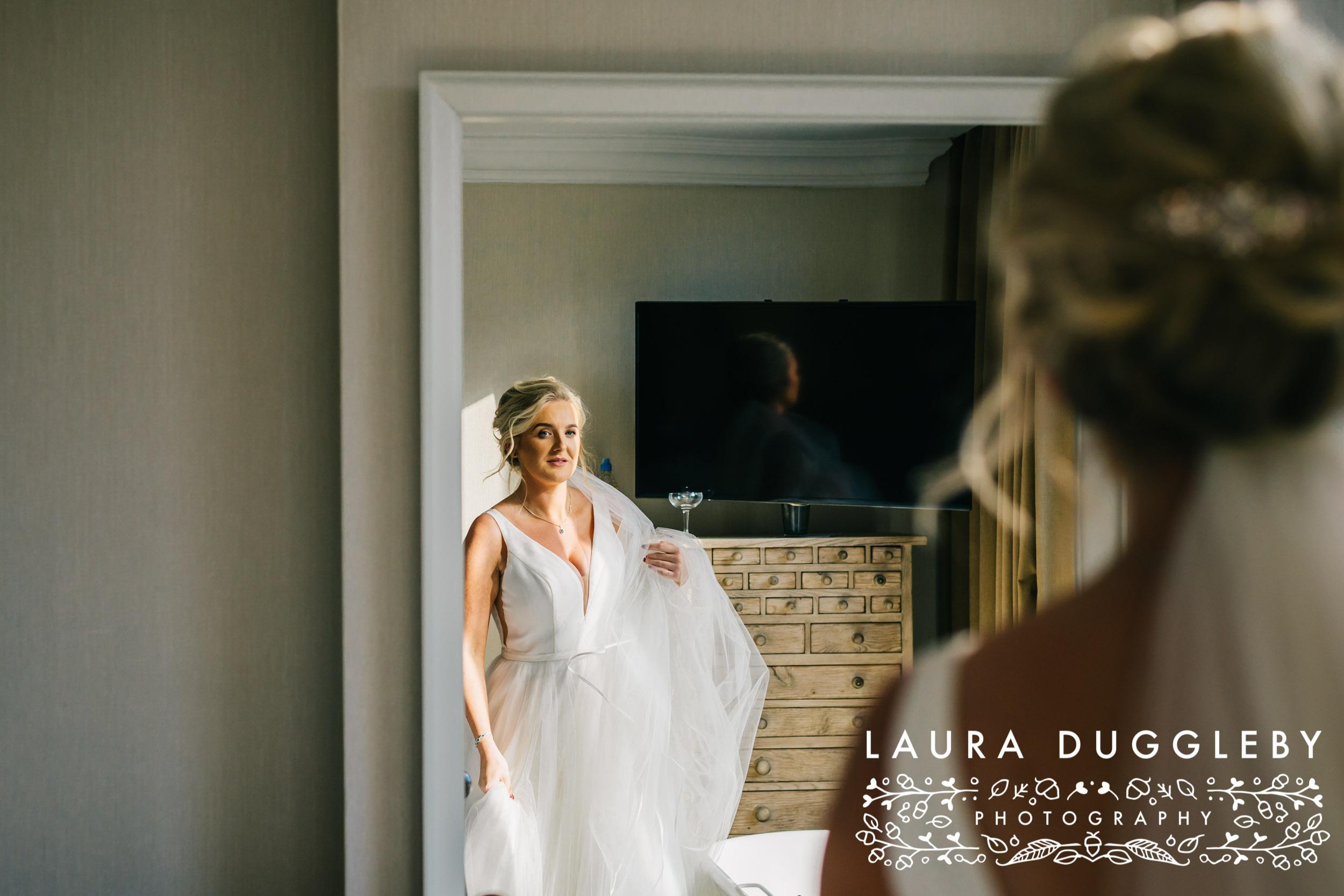 Manchester Wedding Photographer - King Street Townhouse Hotel7