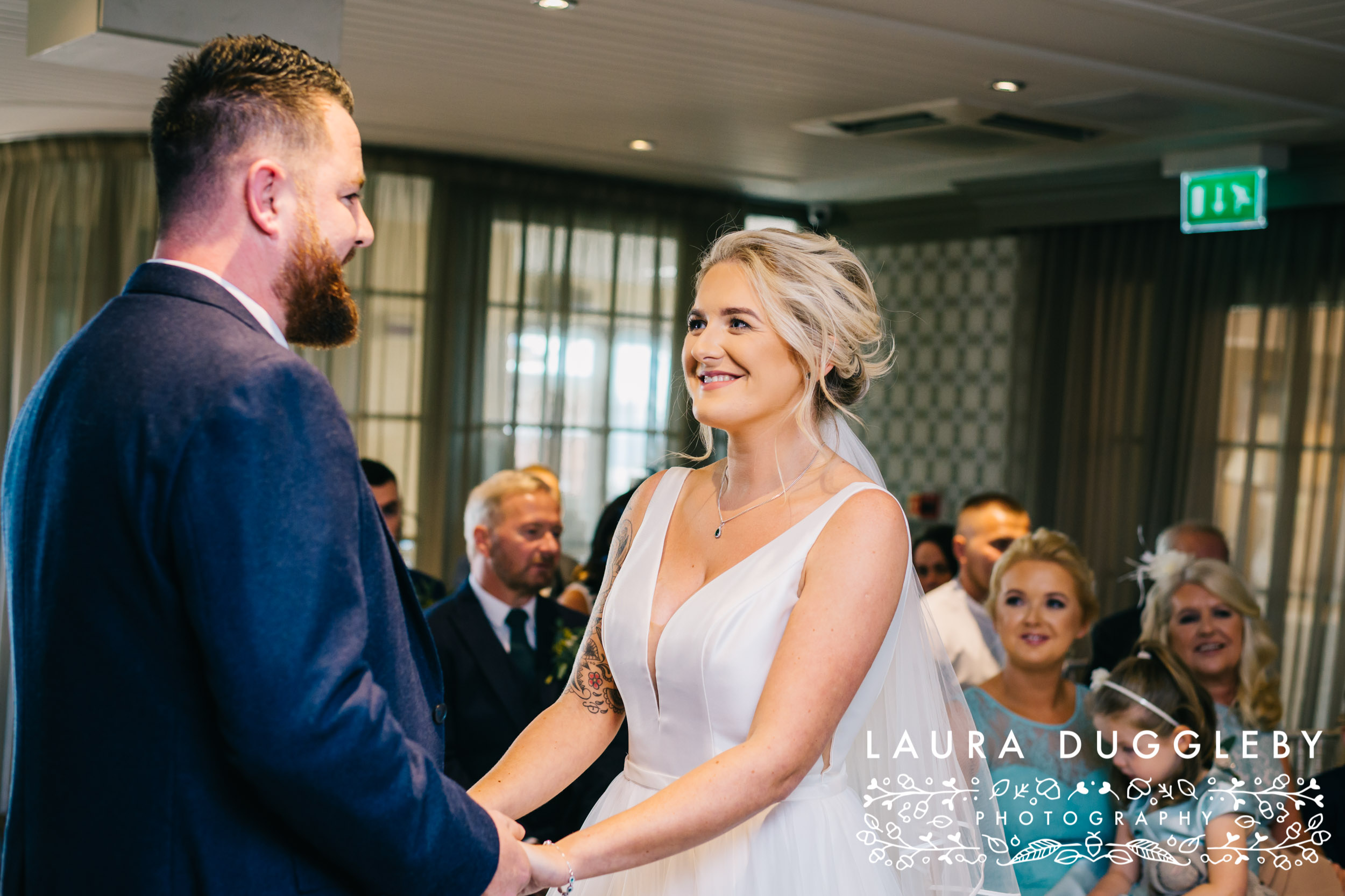 Great John Street Hotel Manchester Wedding Photographer2