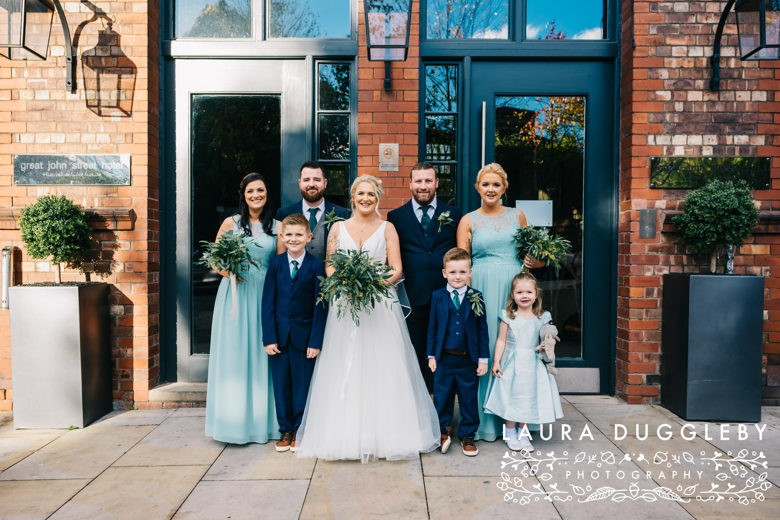 Great John Street Hotel Manchester Wedding Photographer-28.jpg