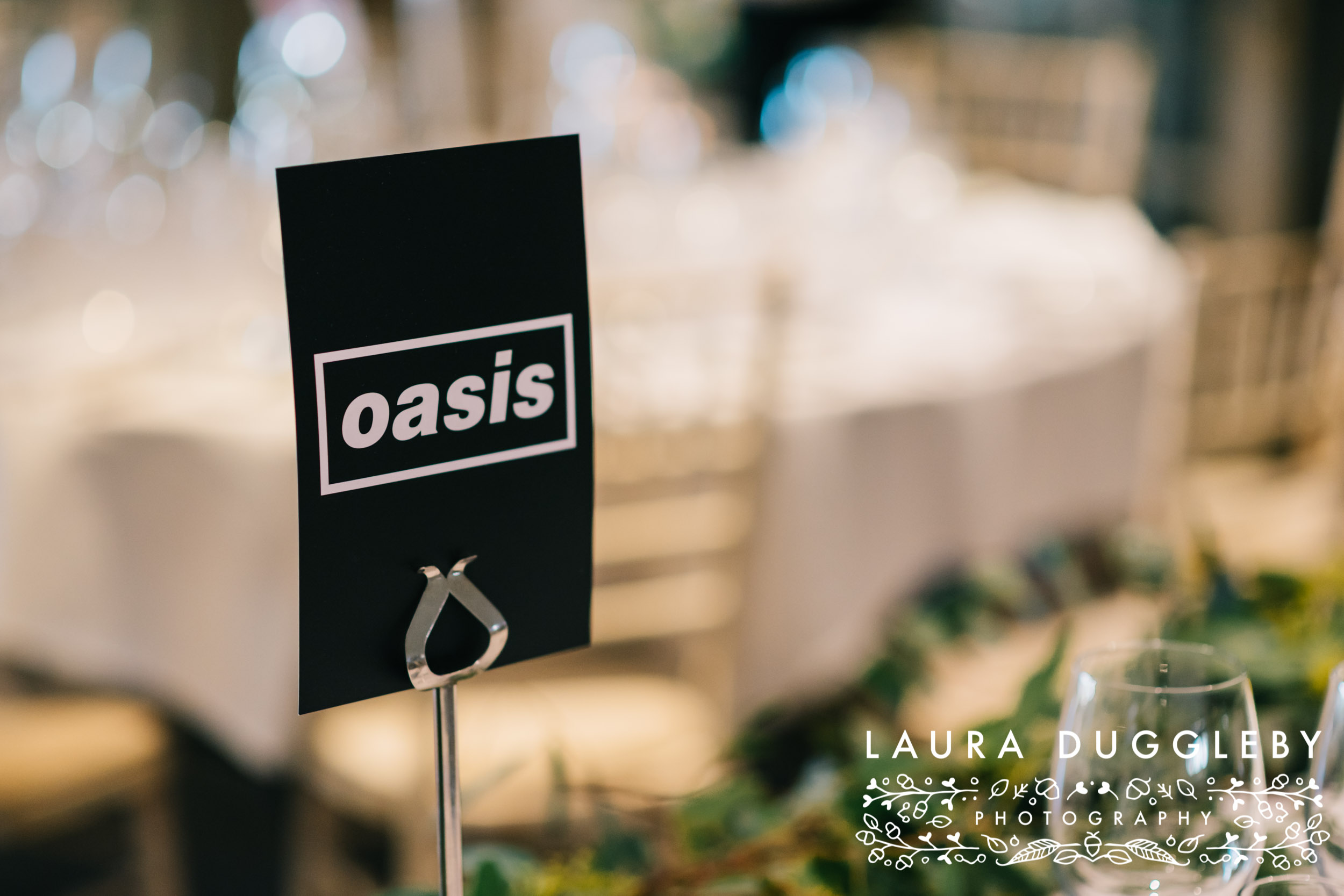 Manchester Wedding Photographer - Wedding At Great John Street Hotel5