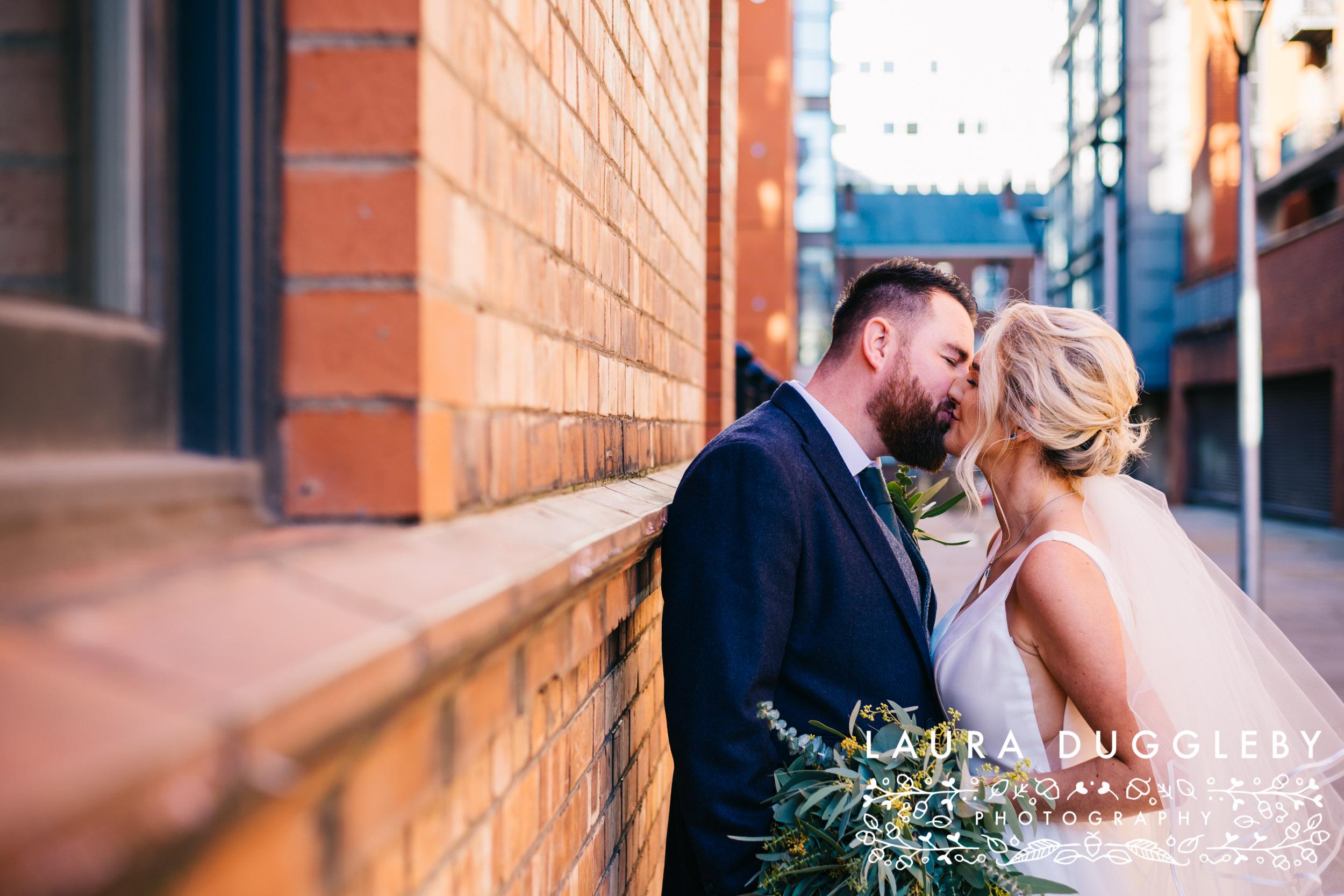 Great John Street Hotel Manchester Wedding Photographer8