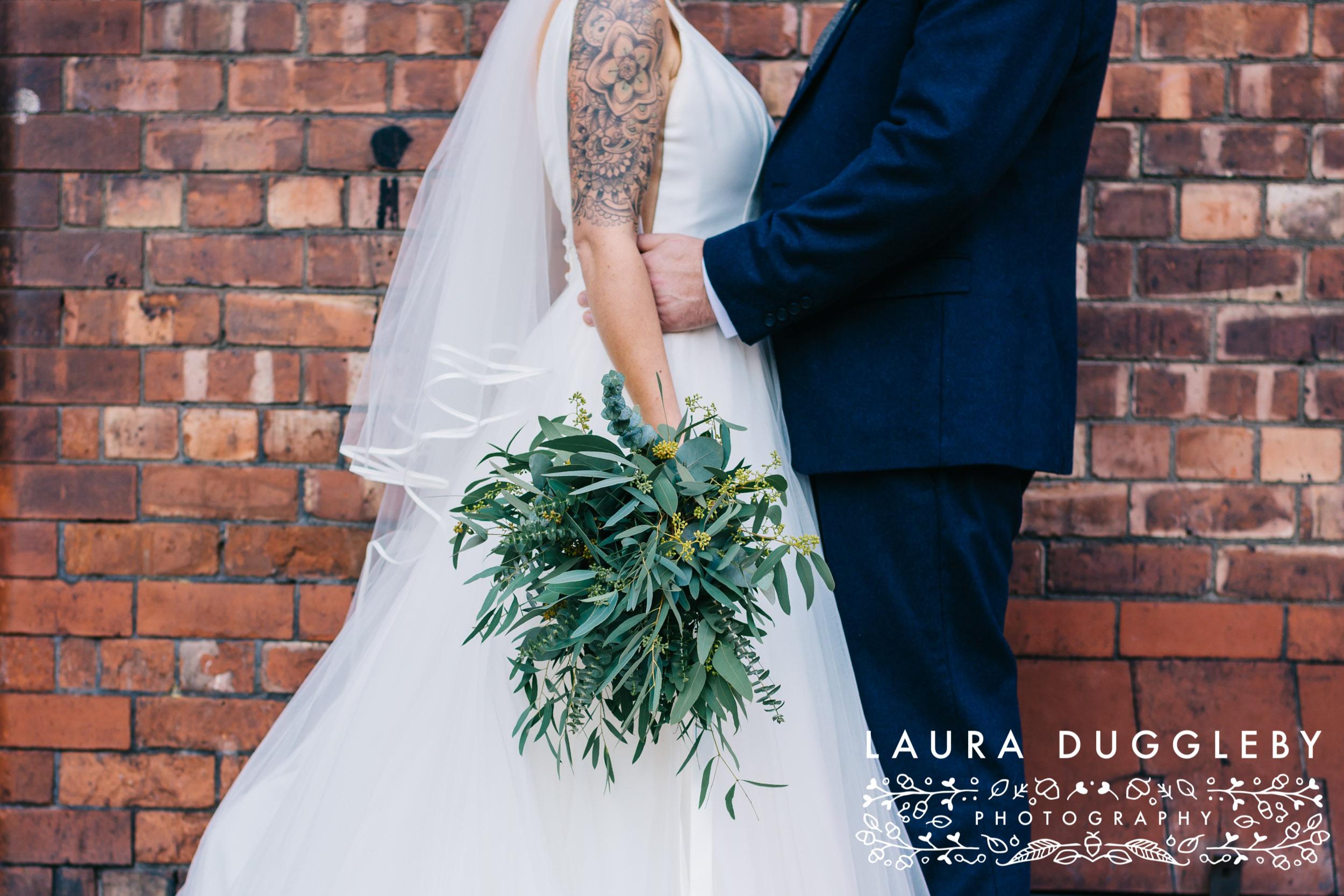 Great John Street Hotel Manchester Wedding Photographer11