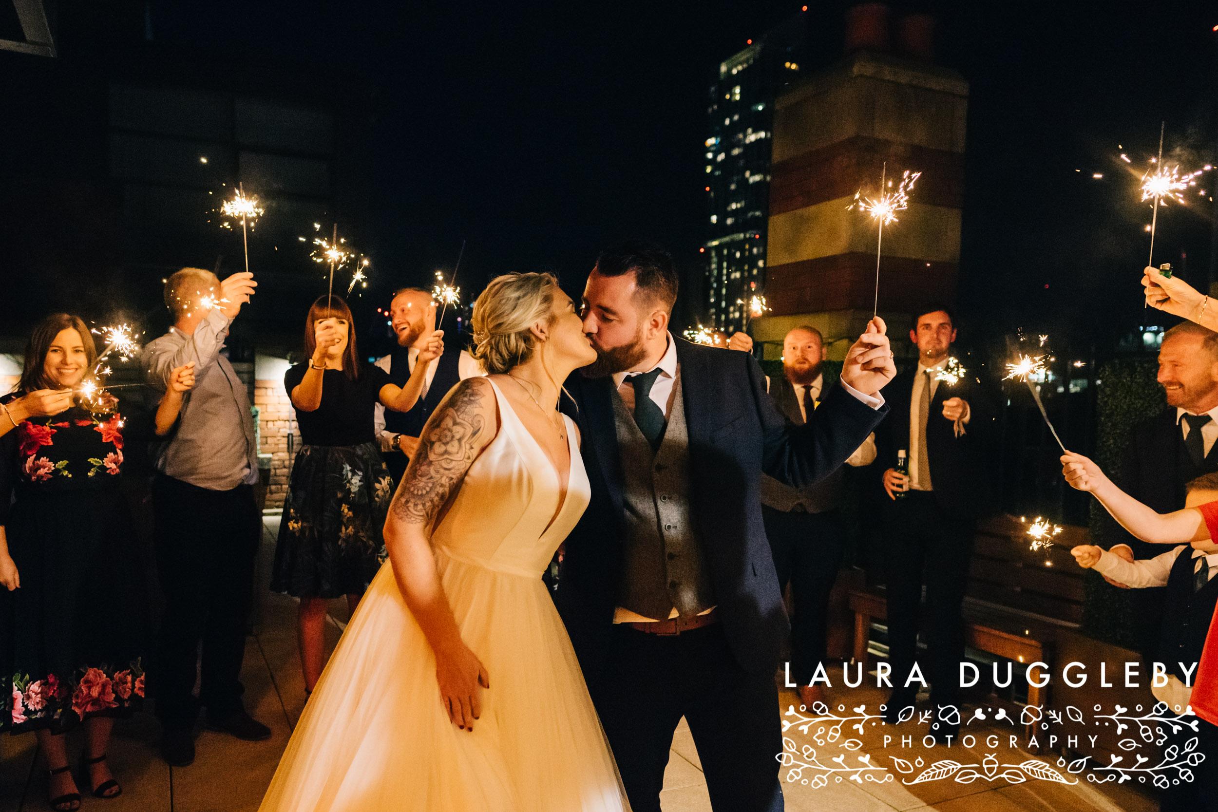 Great John Street Hotel Manchester Wedding Photographer13