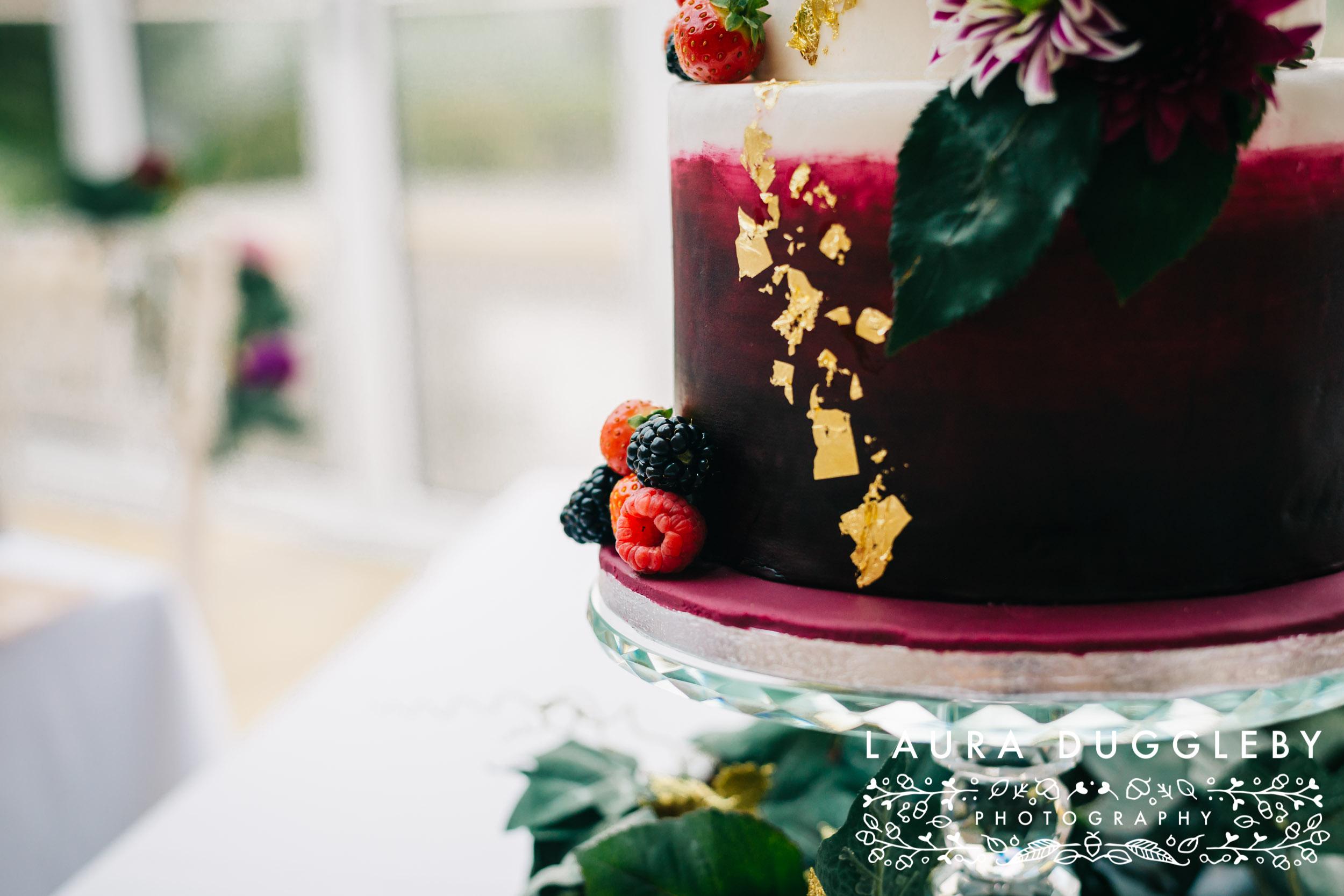 Thornton Hall Country Park - Wedding Photographer8