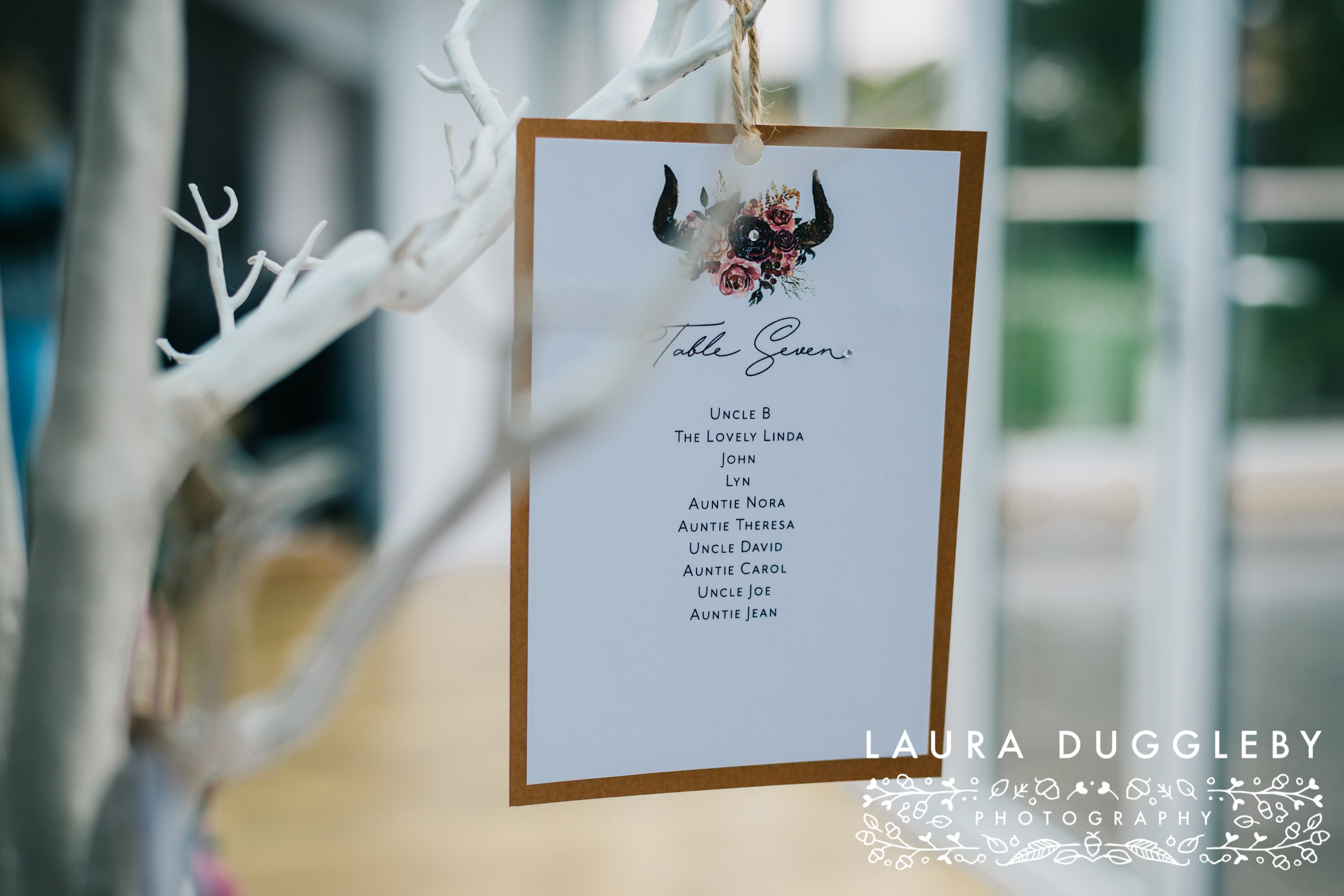 Thornton Hall Country Park - Wedding Photographer21