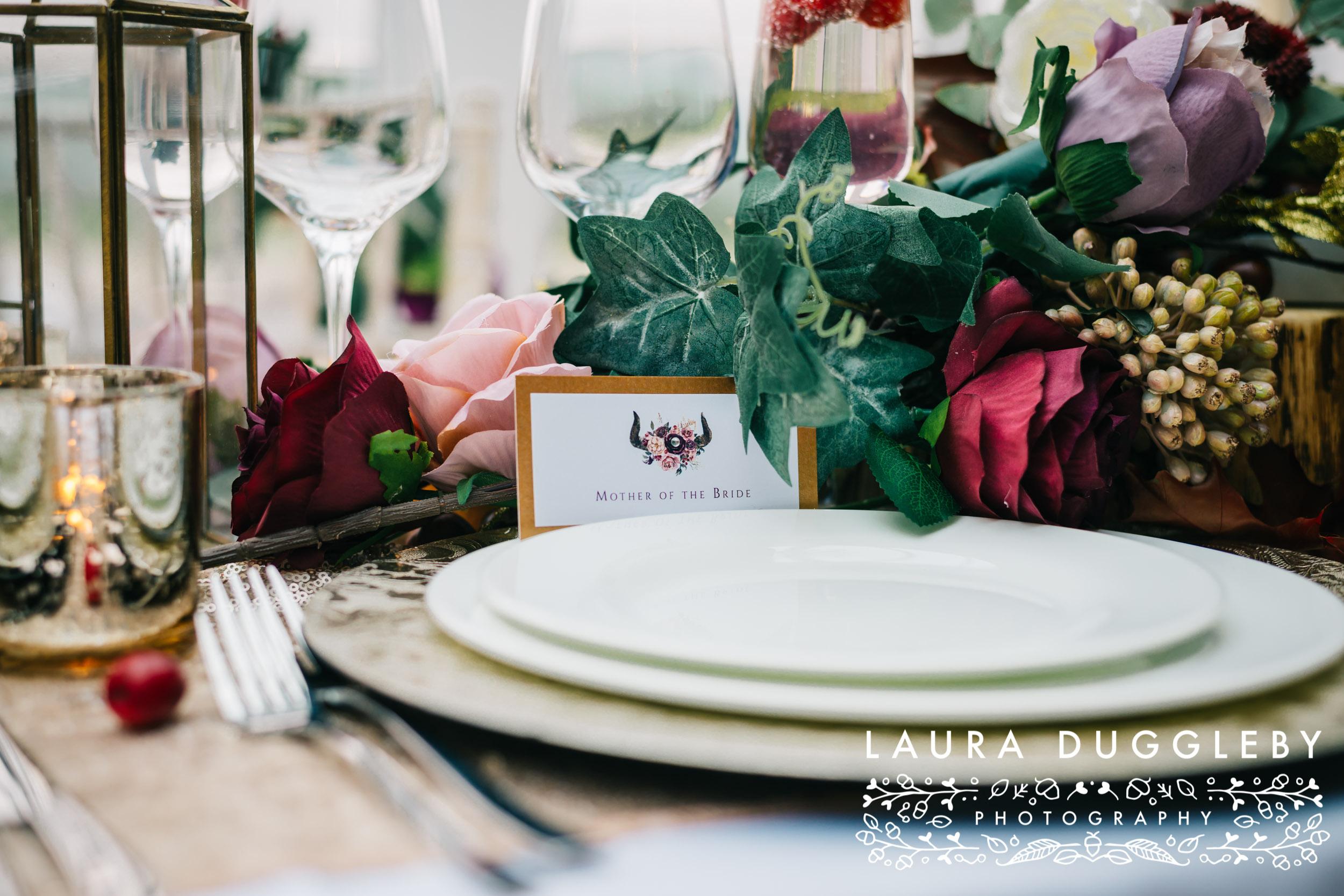 Thornton Hall Country Park Wedding Photographer-33.jpg