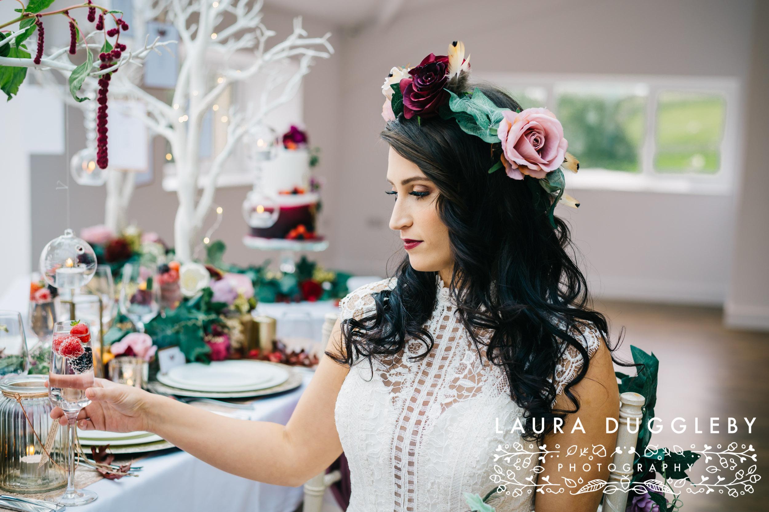 Thornton Hall Country Park Wedding Photographer-42.jpg