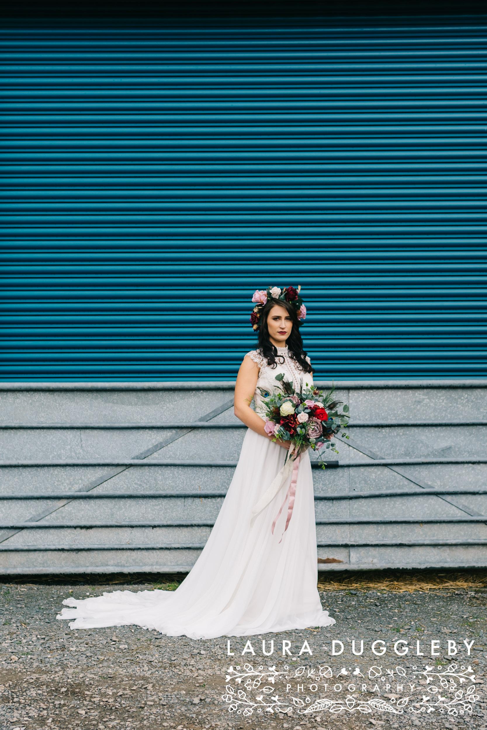 Thornton Hall Country Park Wedding Photographer-48.jpg
