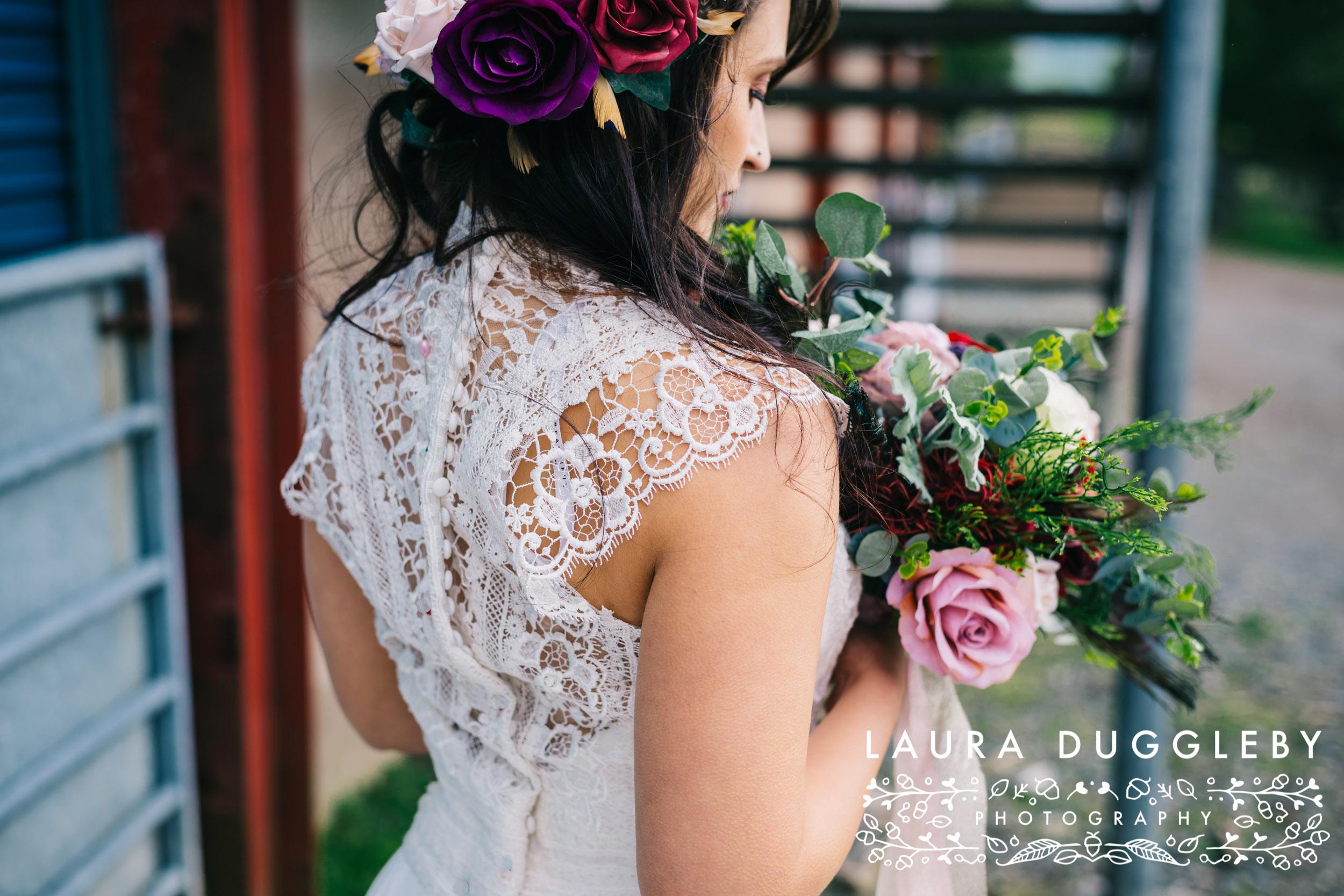 Thornton Hall Country Park Wedding Photographer-56.jpg