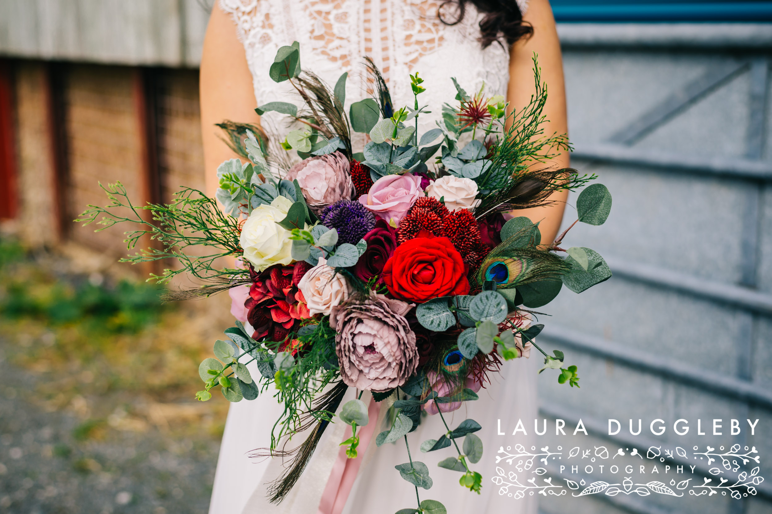 Thornton Hall Country Park Wedding Photographer-58.jpg