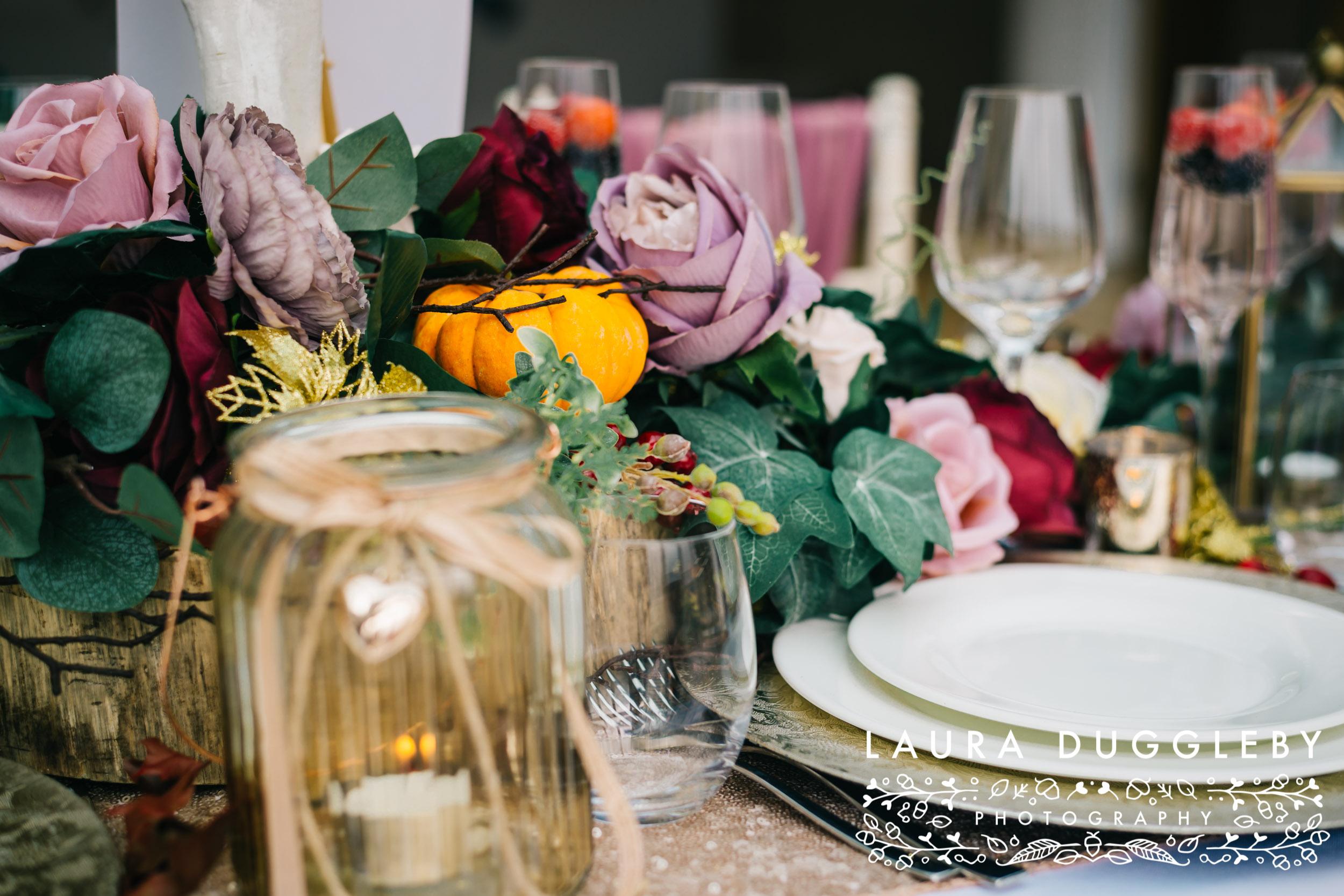 Thornton Hall Country Park - Wedding Photographer29